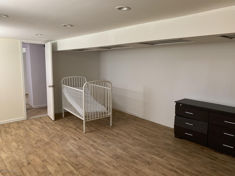 Single Family - Detached 253 Gordon Street  Staten Island, NY 10304, MLS-1131162-19