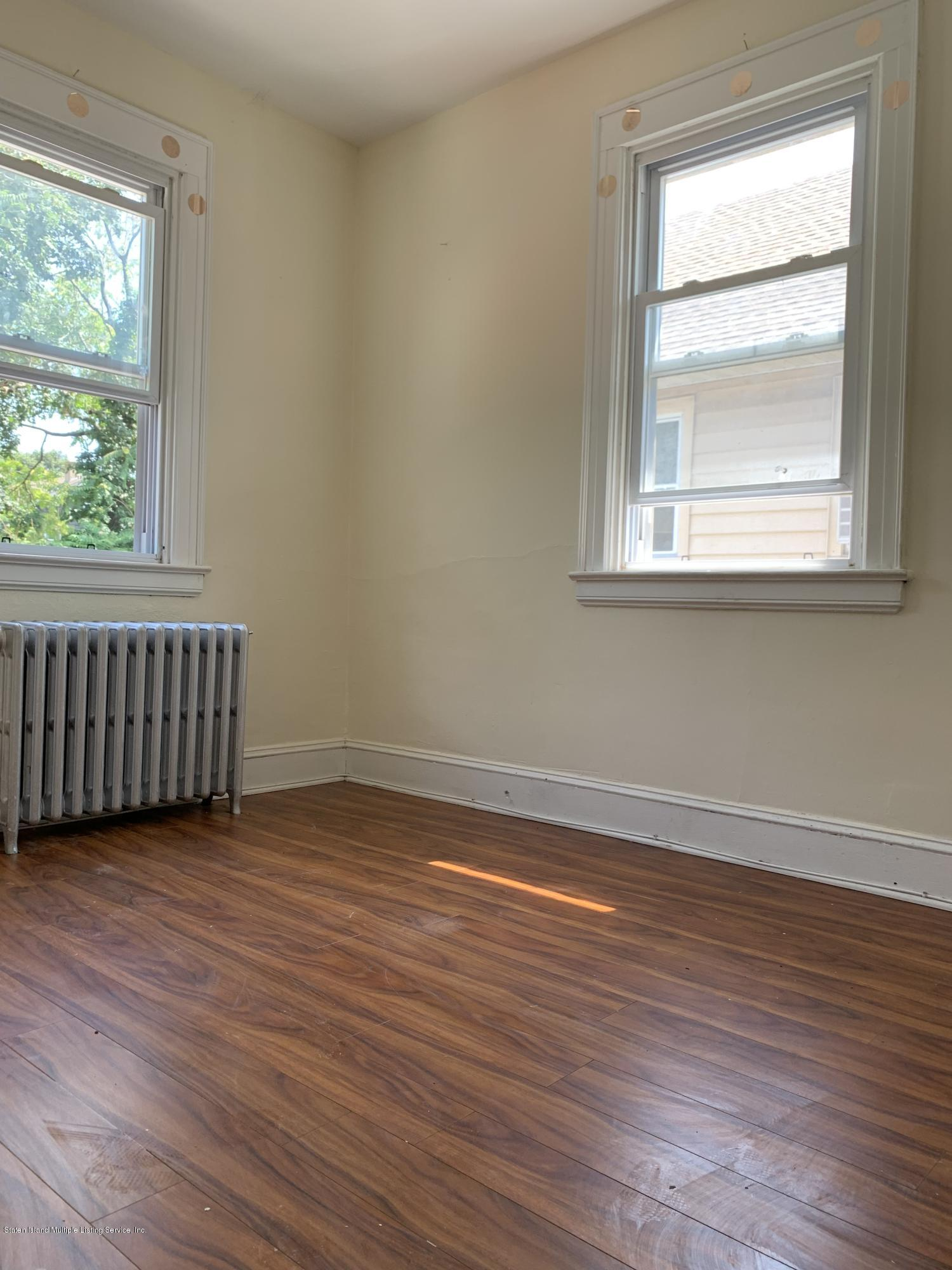 Single Family - Detached 253 Gordon Street  Staten Island, NY 10304, MLS-1131162-24