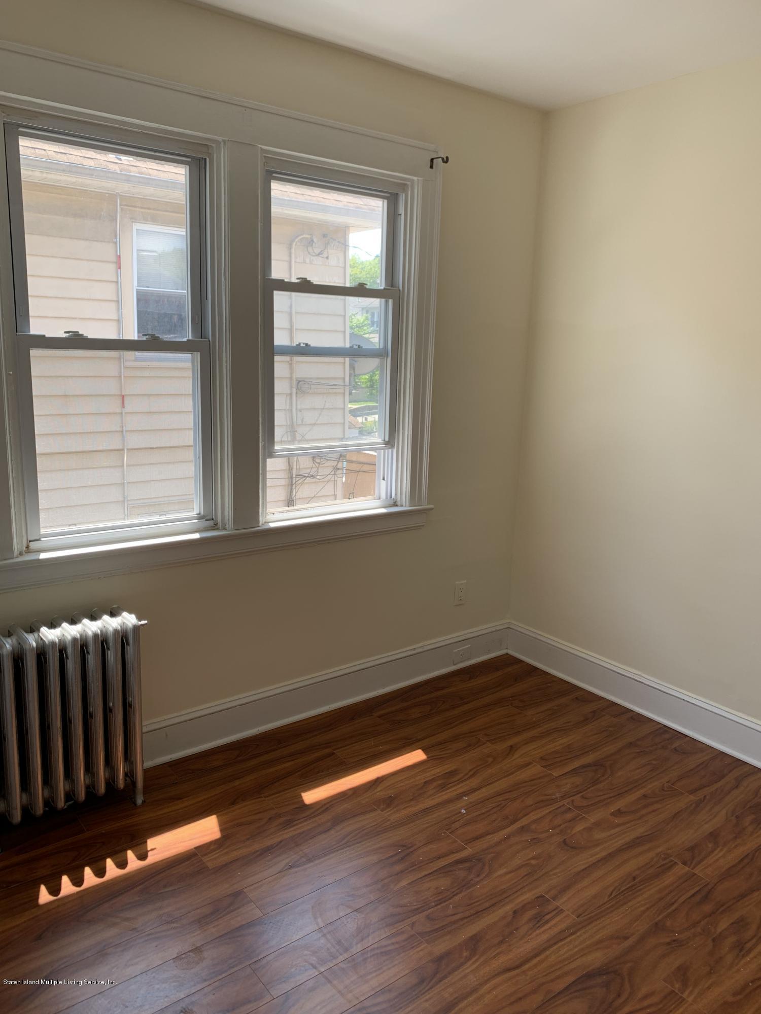 Single Family - Detached 253 Gordon Street  Staten Island, NY 10304, MLS-1131162-25