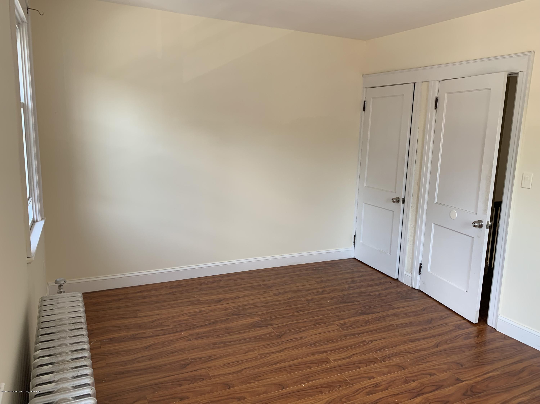 Single Family - Detached 253 Gordon Street  Staten Island, NY 10304, MLS-1131162-29