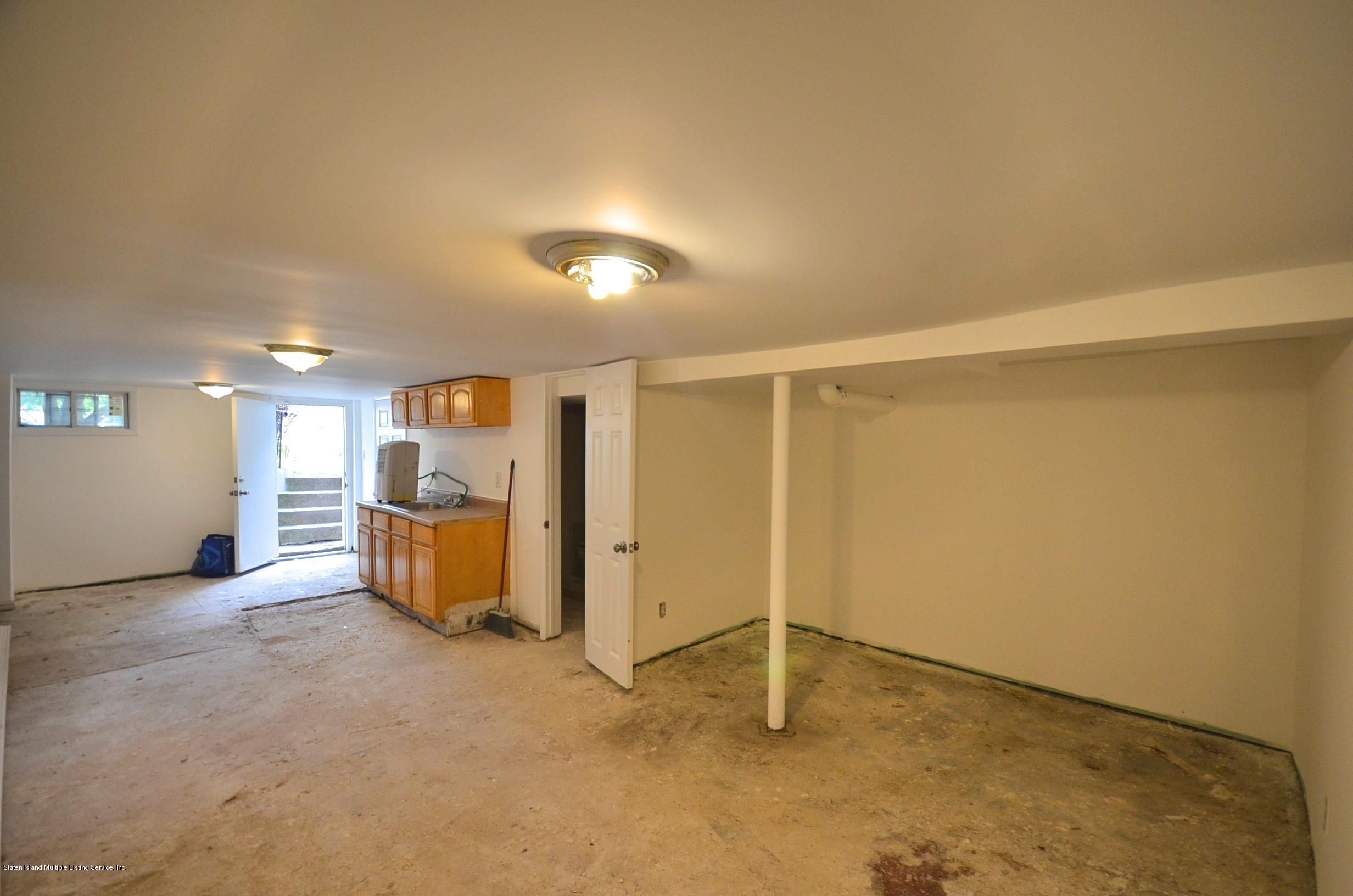 Single Family - Attached 113 Pendleton Place  Staten Island, NY 10301, MLS-1131171-13
