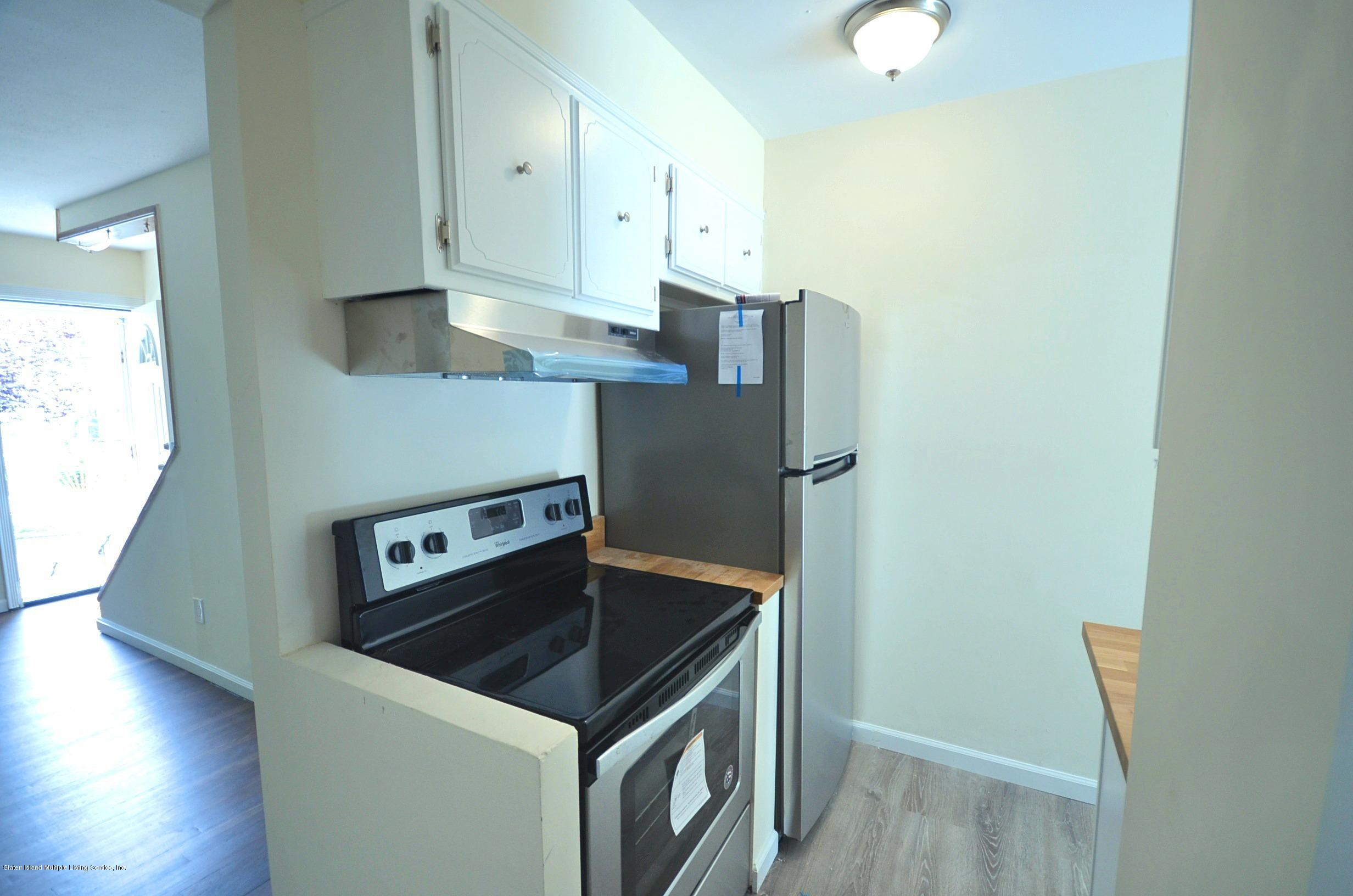 Single Family - Attached 113 Pendleton Place  Staten Island, NY 10301, MLS-1131171-5