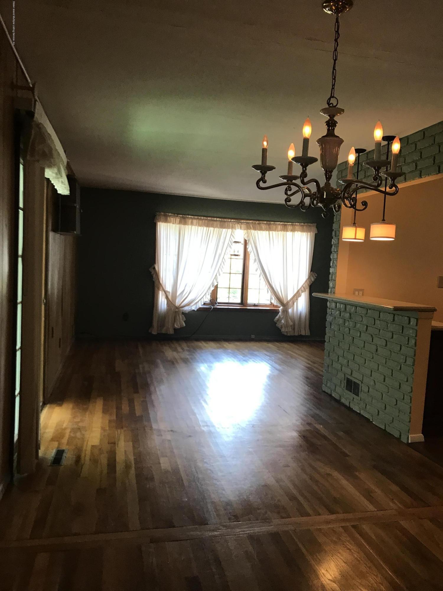 Single Family - Detached 88 Leverett Avenue  Staten Island, NY 10308, MLS-1131026-9