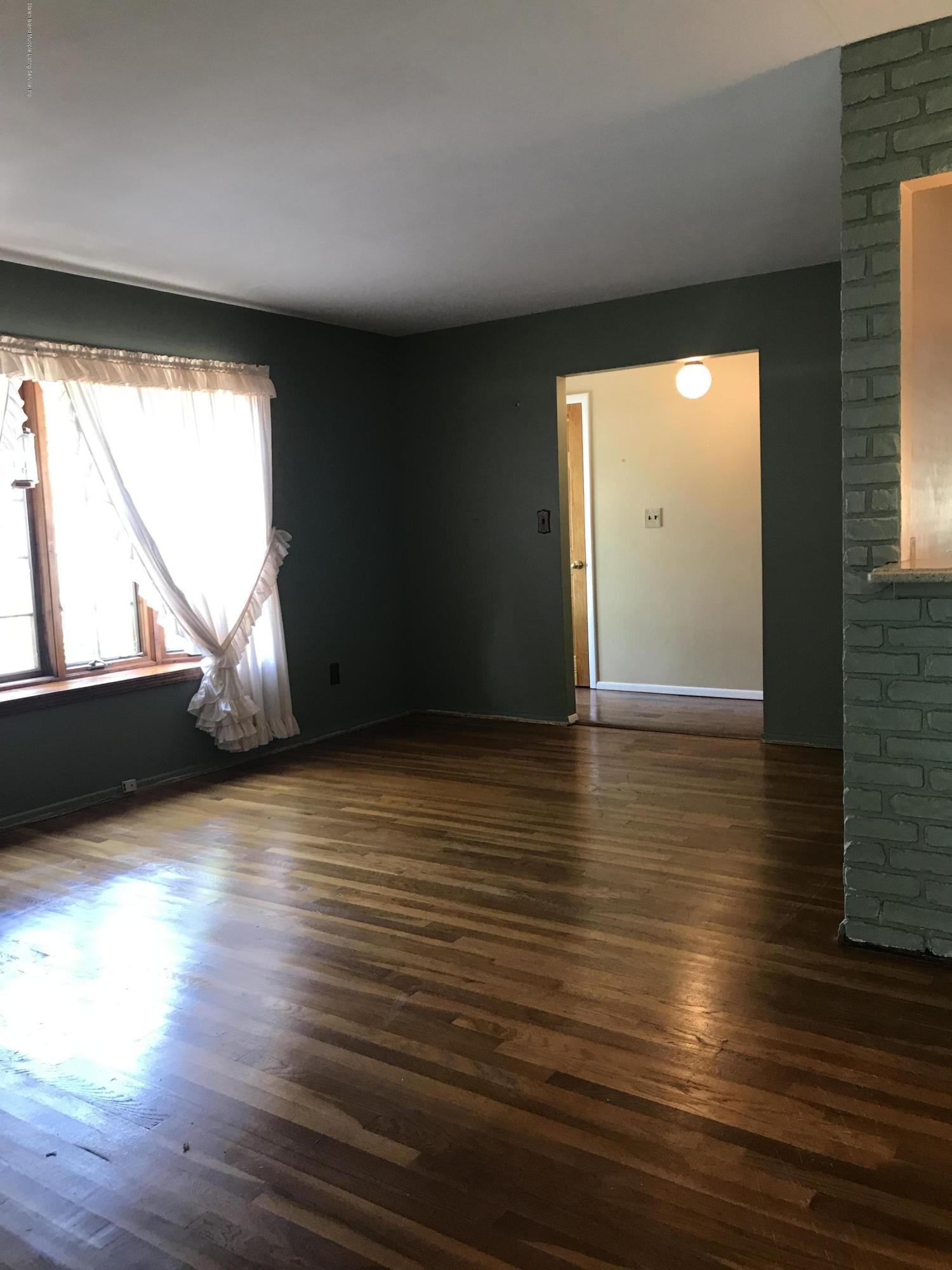 Single Family - Detached 88 Leverett Avenue  Staten Island, NY 10308, MLS-1131026-5