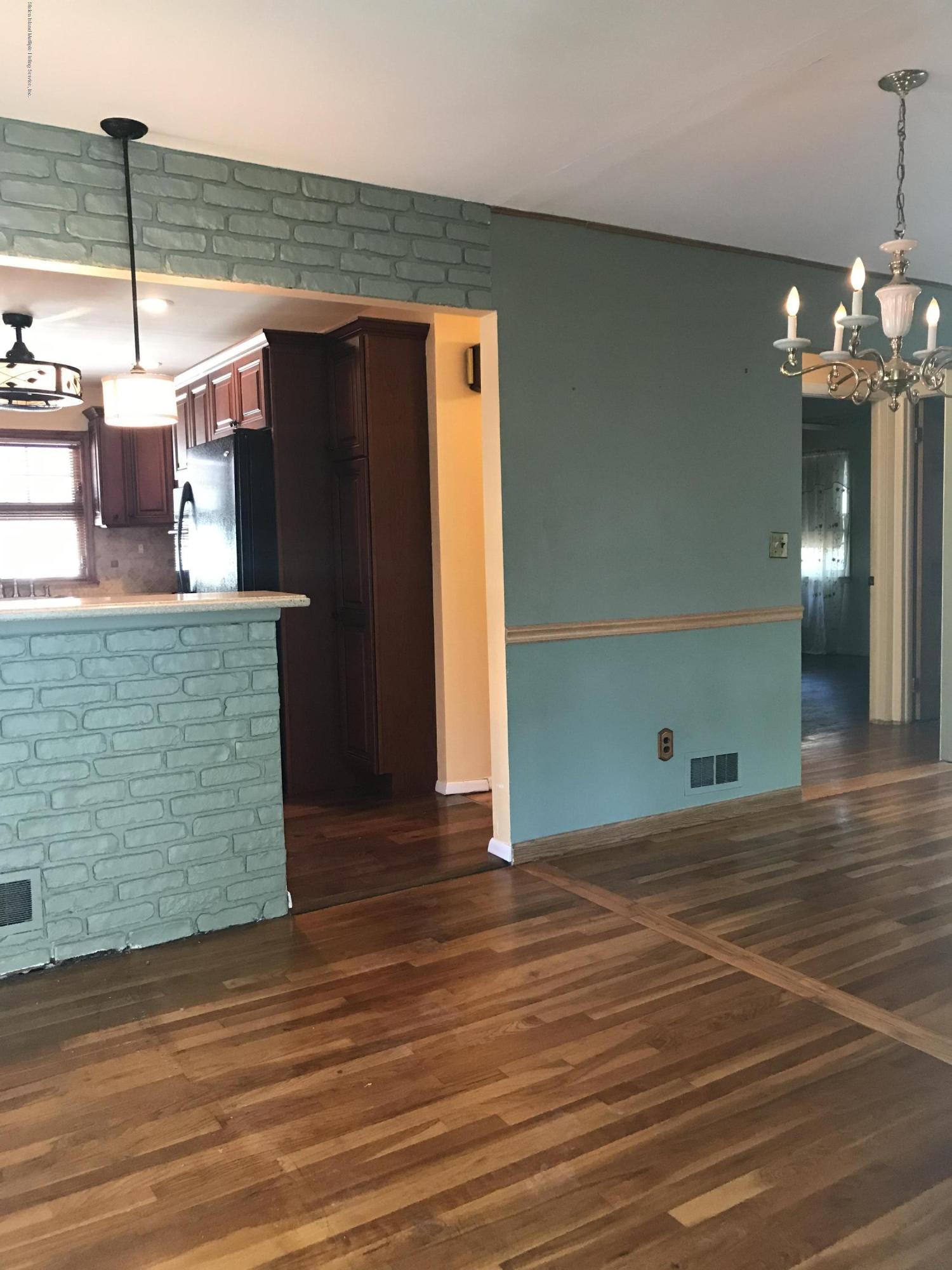 Single Family - Detached 88 Leverett Avenue  Staten Island, NY 10308, MLS-1131026-7