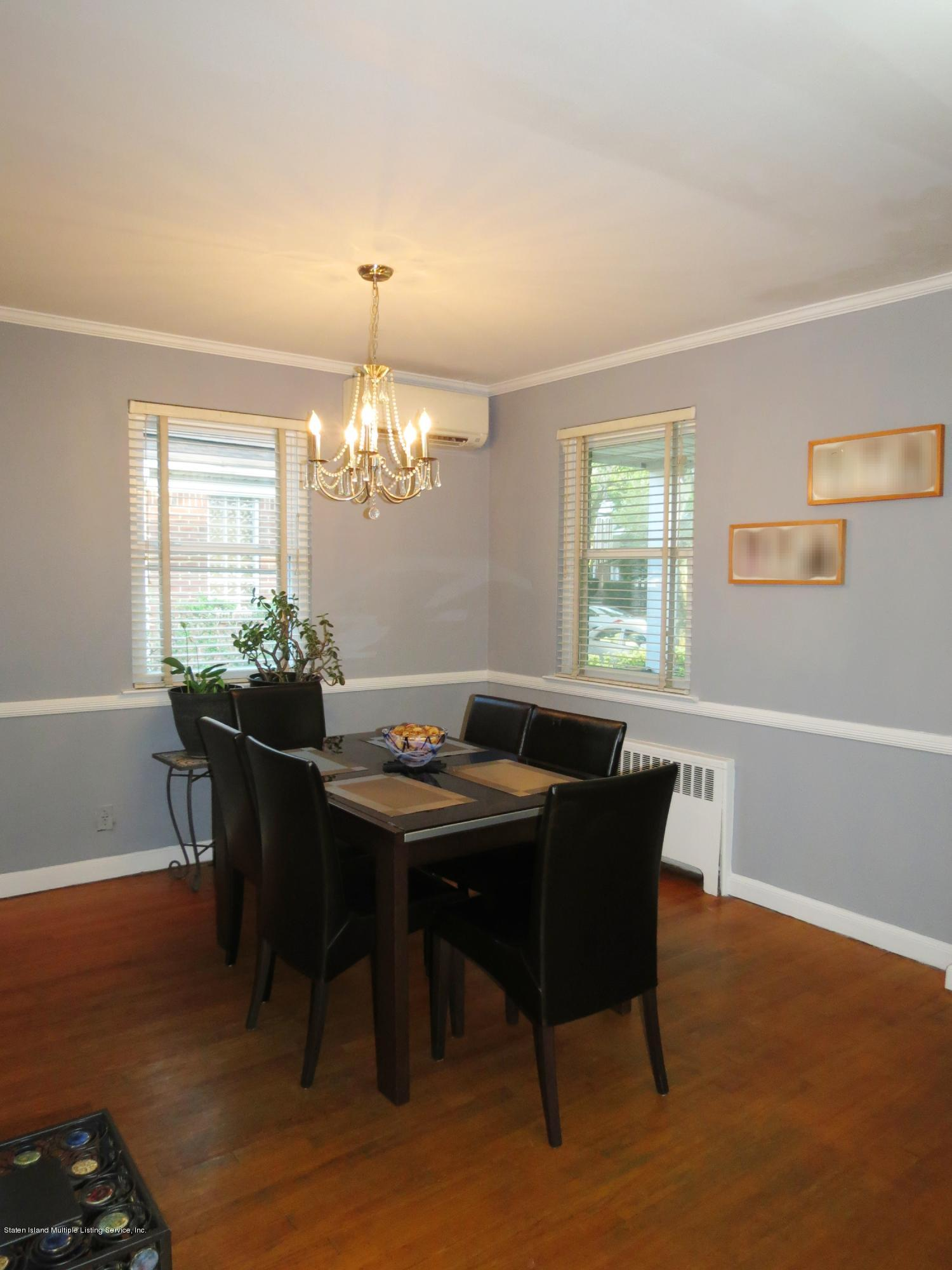 Single Family - Detached 8003 215th St   Queens, NY 11427, MLS-1131180-13