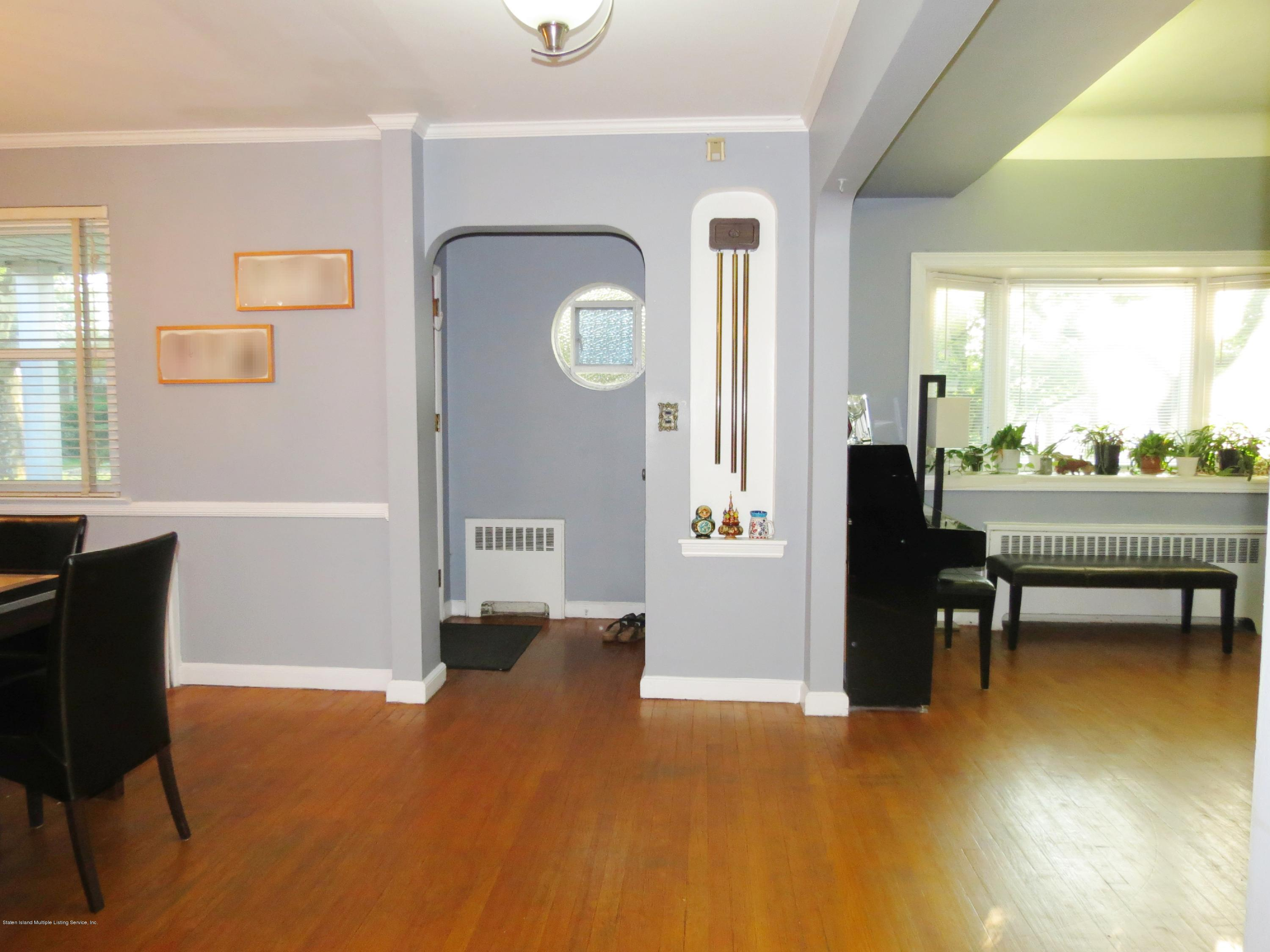Single Family - Detached 8003 215th St   Queens, NY 11427, MLS-1131180-10