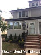 24 Howard Court, Staten Island, NY 10310