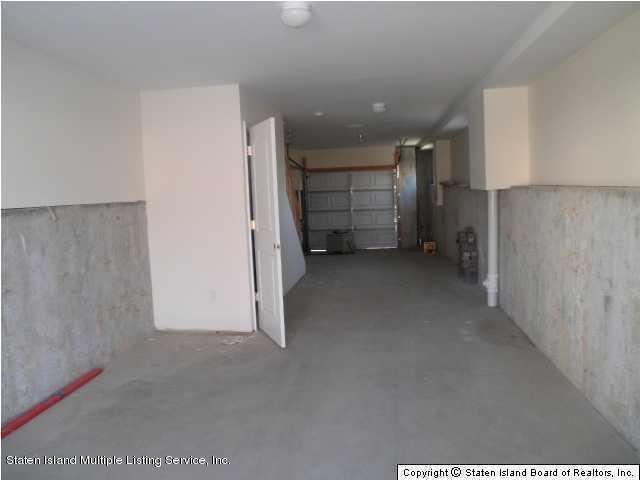 Single Family - Semi-Attached 9 Mapleton Avenue  Staten Island, NY 10306, MLS-1131111-7