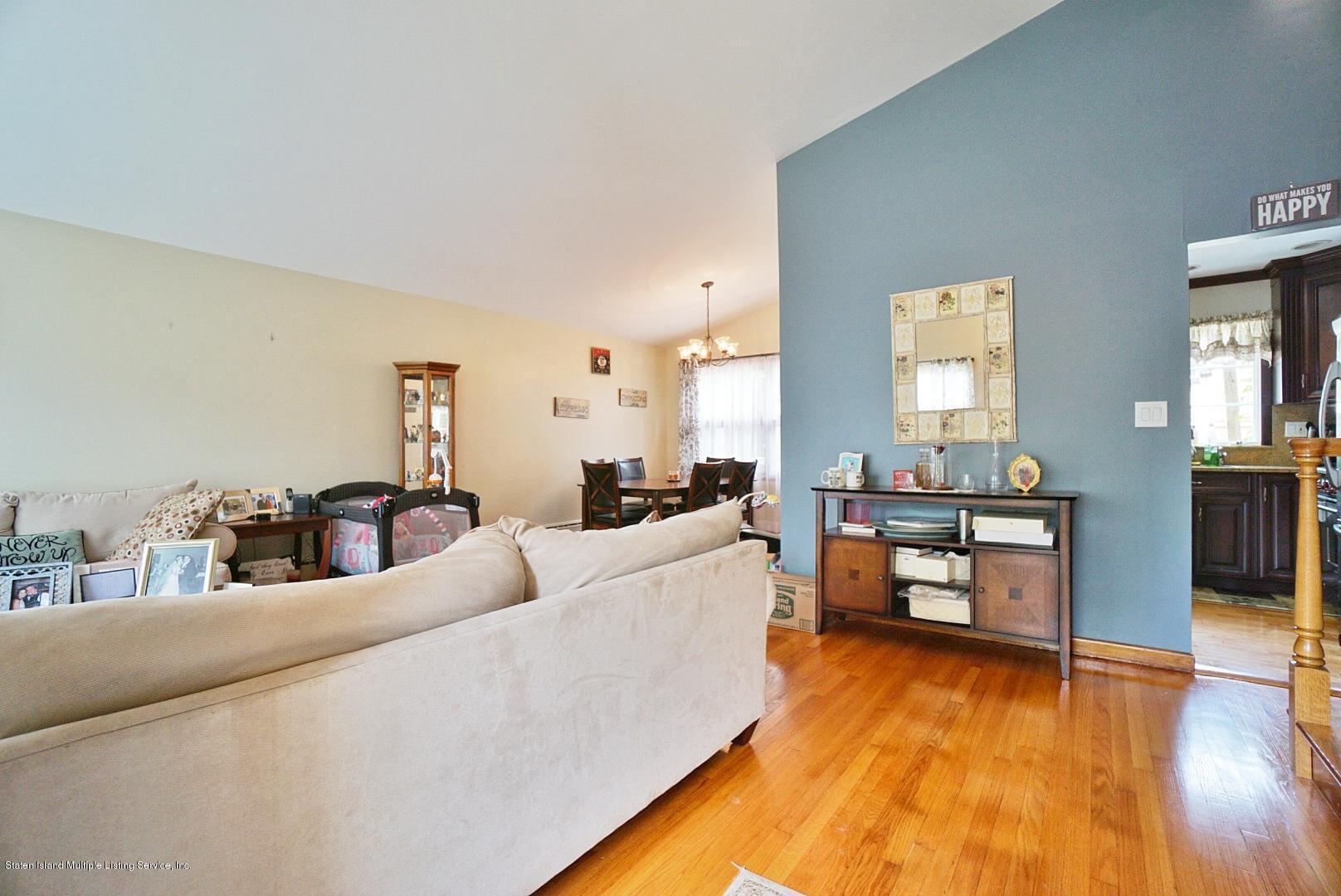Single Family - Detached 5633 Amboy Road  Staten Island, NY 10309, MLS-1131255-12