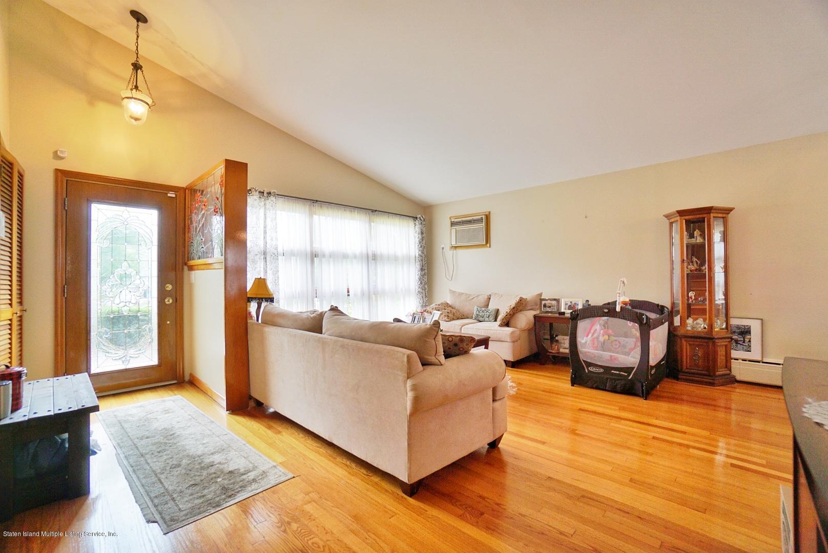 Single Family - Detached 5633 Amboy Road  Staten Island, NY 10309, MLS-1131255-13