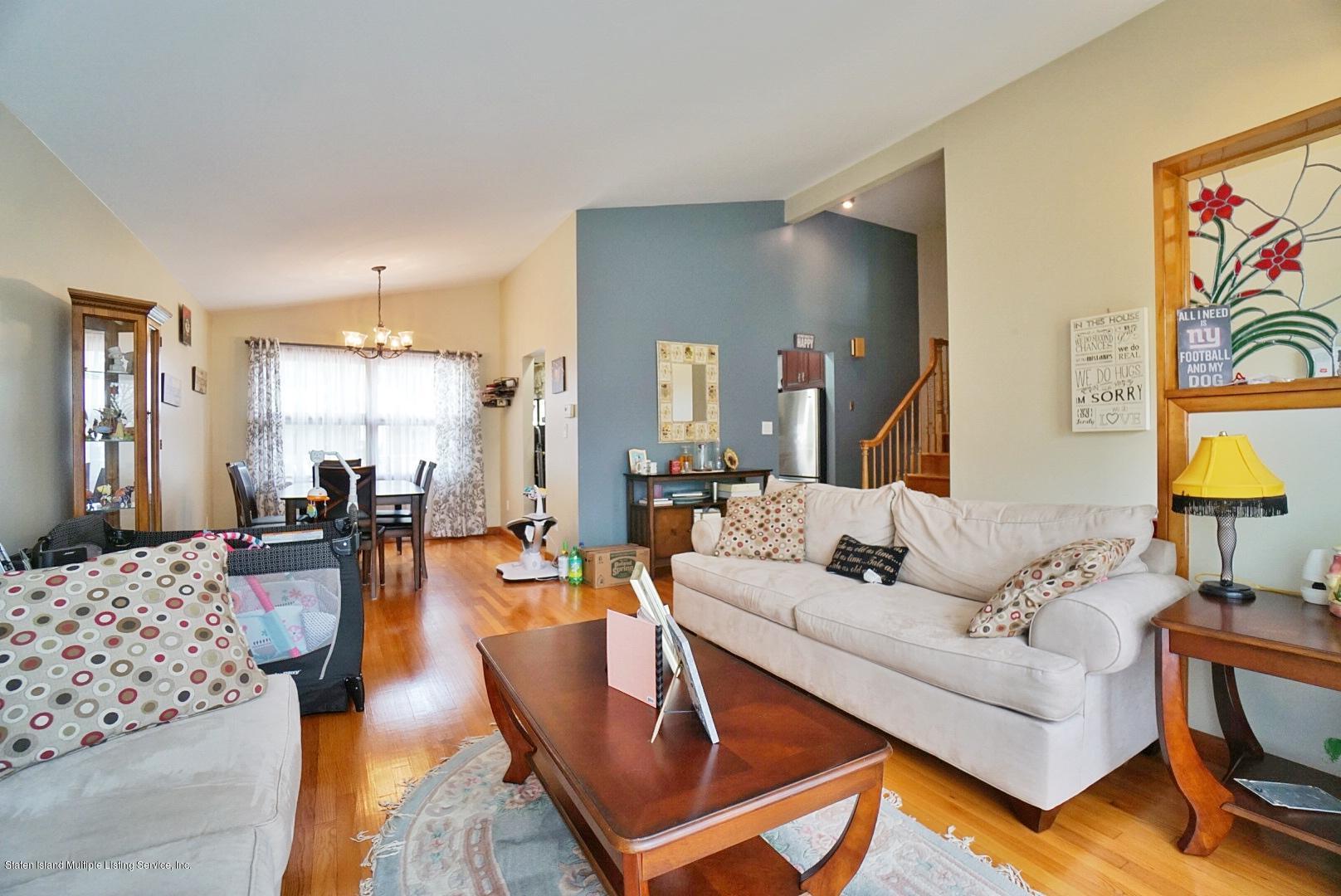 Single Family - Detached 5633 Amboy Road  Staten Island, NY 10309, MLS-1131255-14
