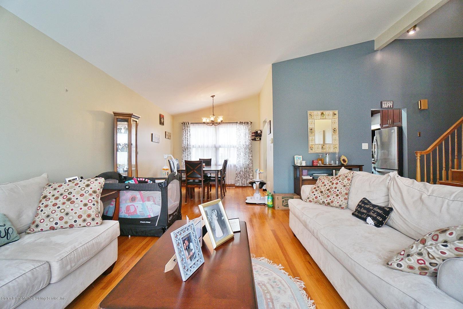 Single Family - Detached 5633 Amboy Road  Staten Island, NY 10309, MLS-1131255-15