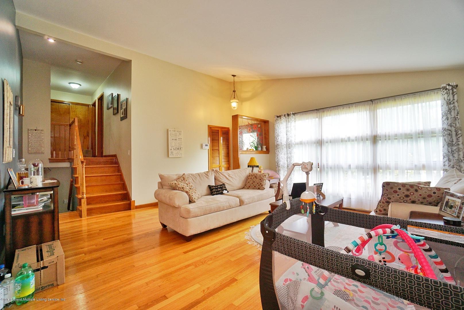 Single Family - Detached 5633 Amboy Road  Staten Island, NY 10309, MLS-1131255-16