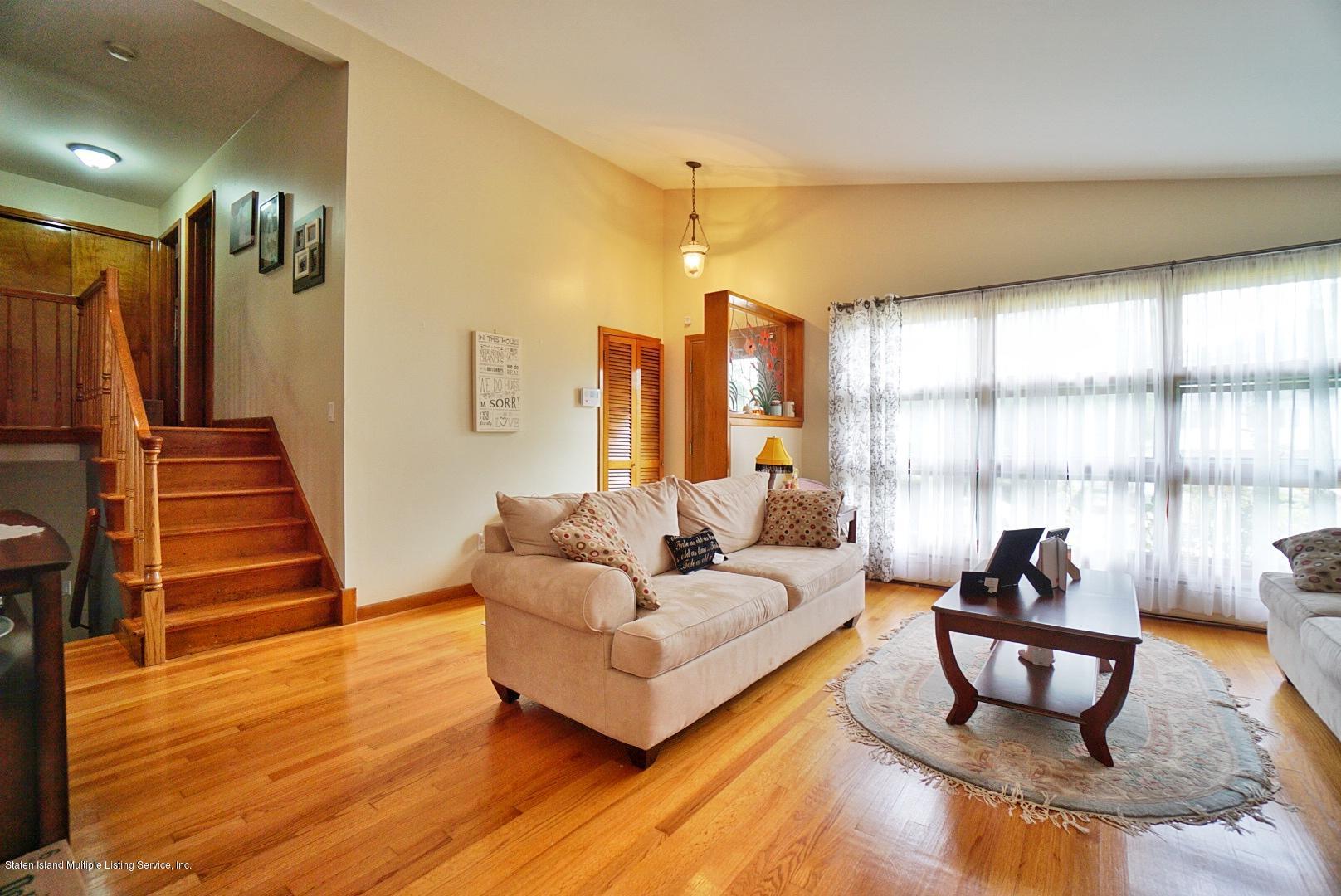 Single Family - Detached 5633 Amboy Road  Staten Island, NY 10309, MLS-1131255-17