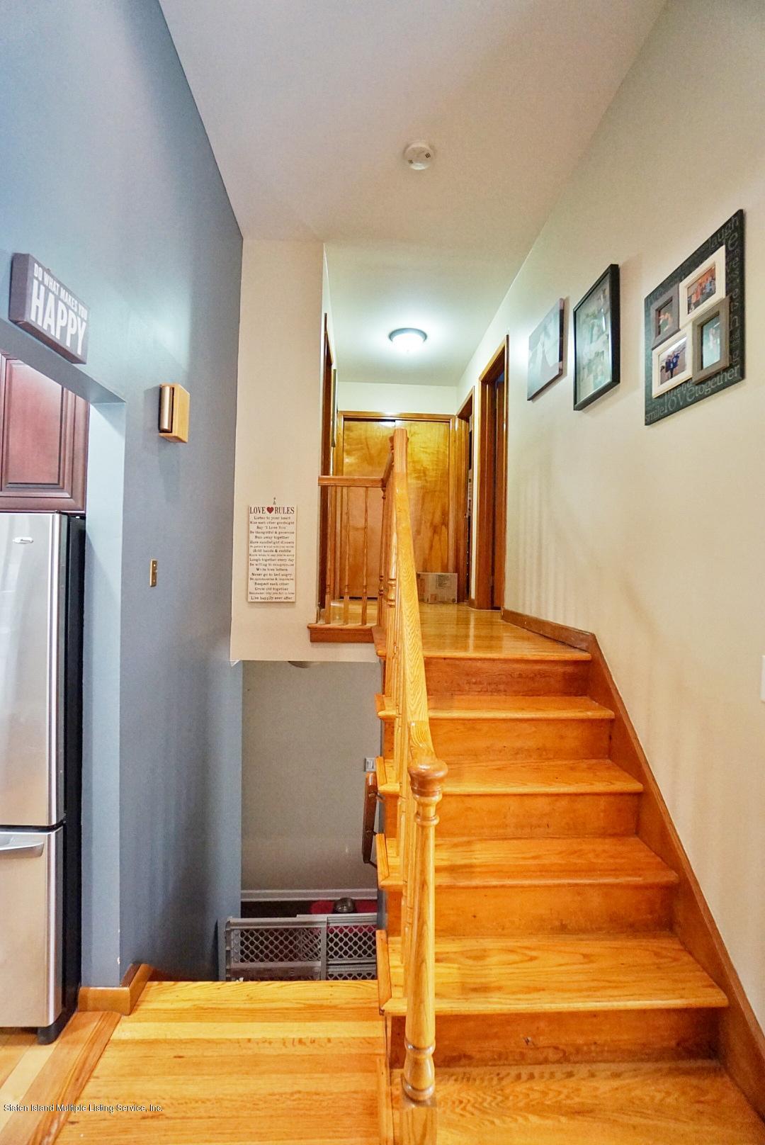 Single Family - Detached 5633 Amboy Road  Staten Island, NY 10309, MLS-1131255-18