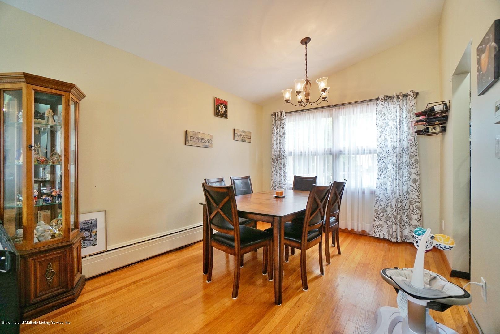 Single Family - Detached 5633 Amboy Road  Staten Island, NY 10309, MLS-1131255-20