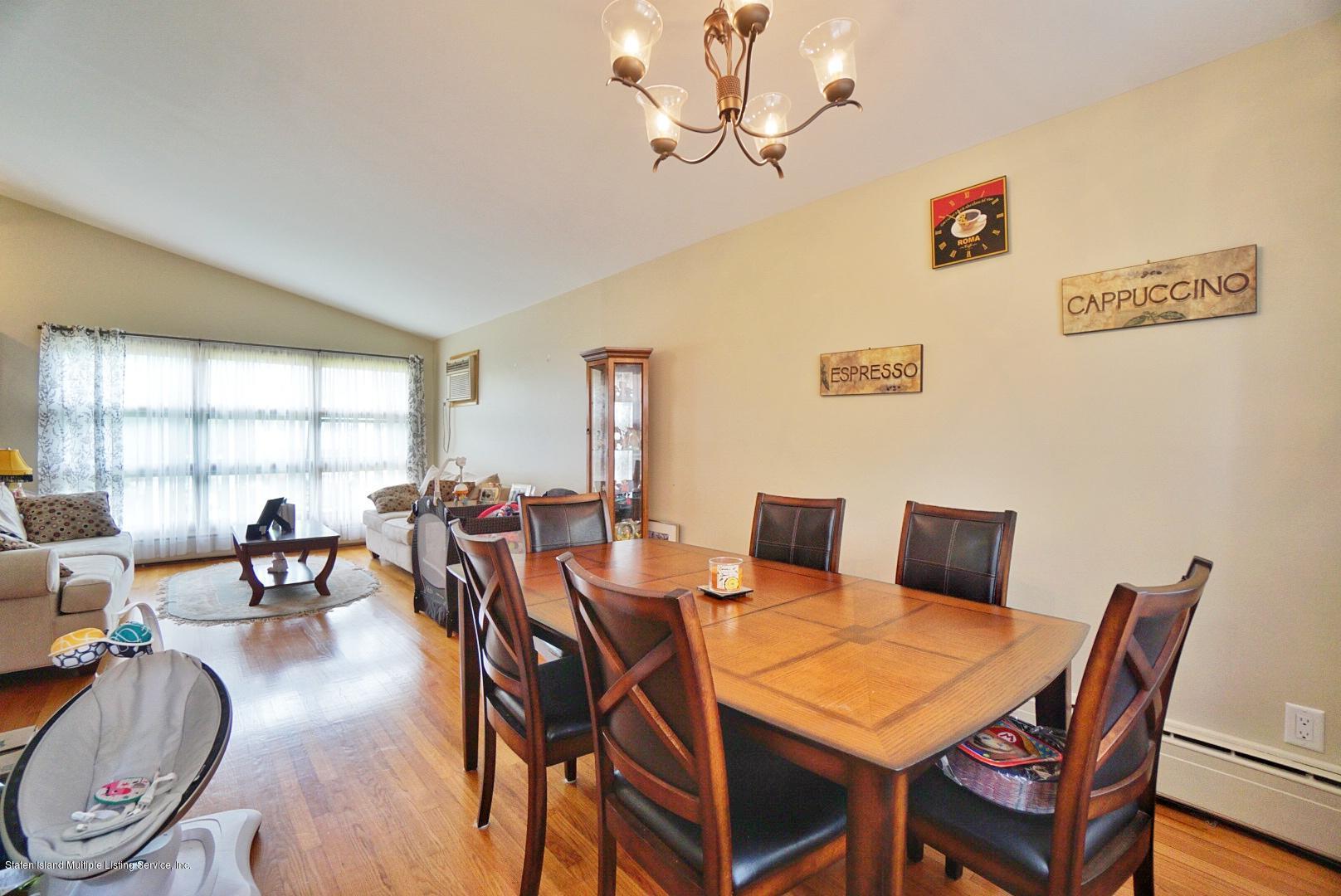 Single Family - Detached 5633 Amboy Road  Staten Island, NY 10309, MLS-1131255-21