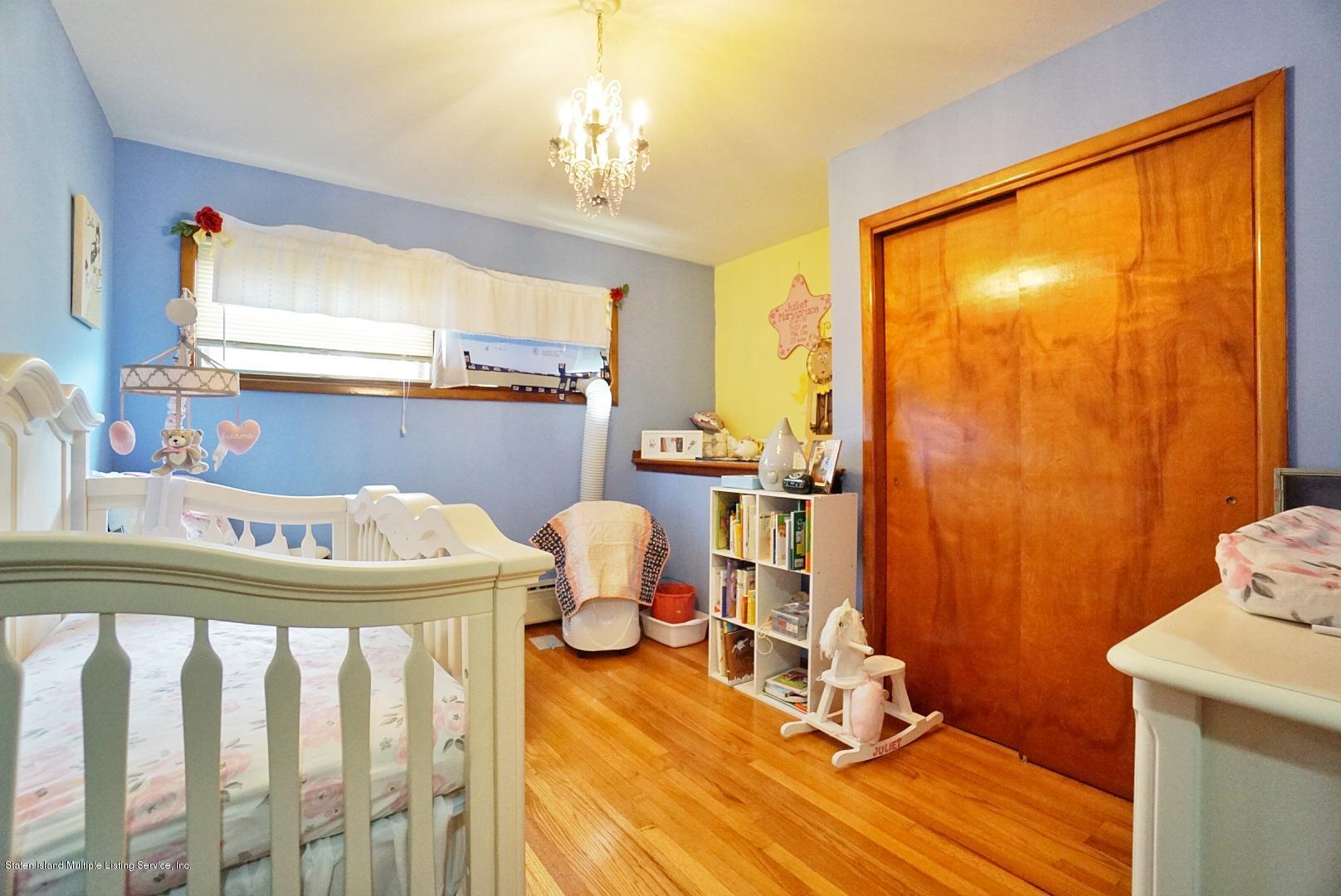 Single Family - Detached 5633 Amboy Road  Staten Island, NY 10309, MLS-1131255-37