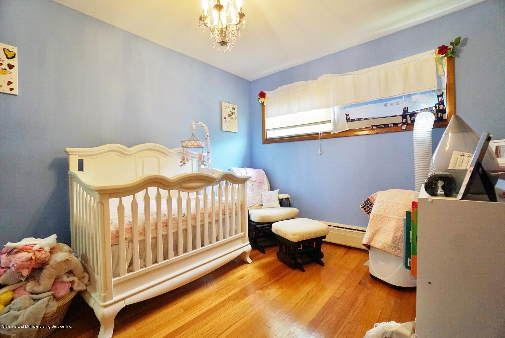 Single Family - Detached 5633 Amboy Road  Staten Island, NY 10309, MLS-1131255-38