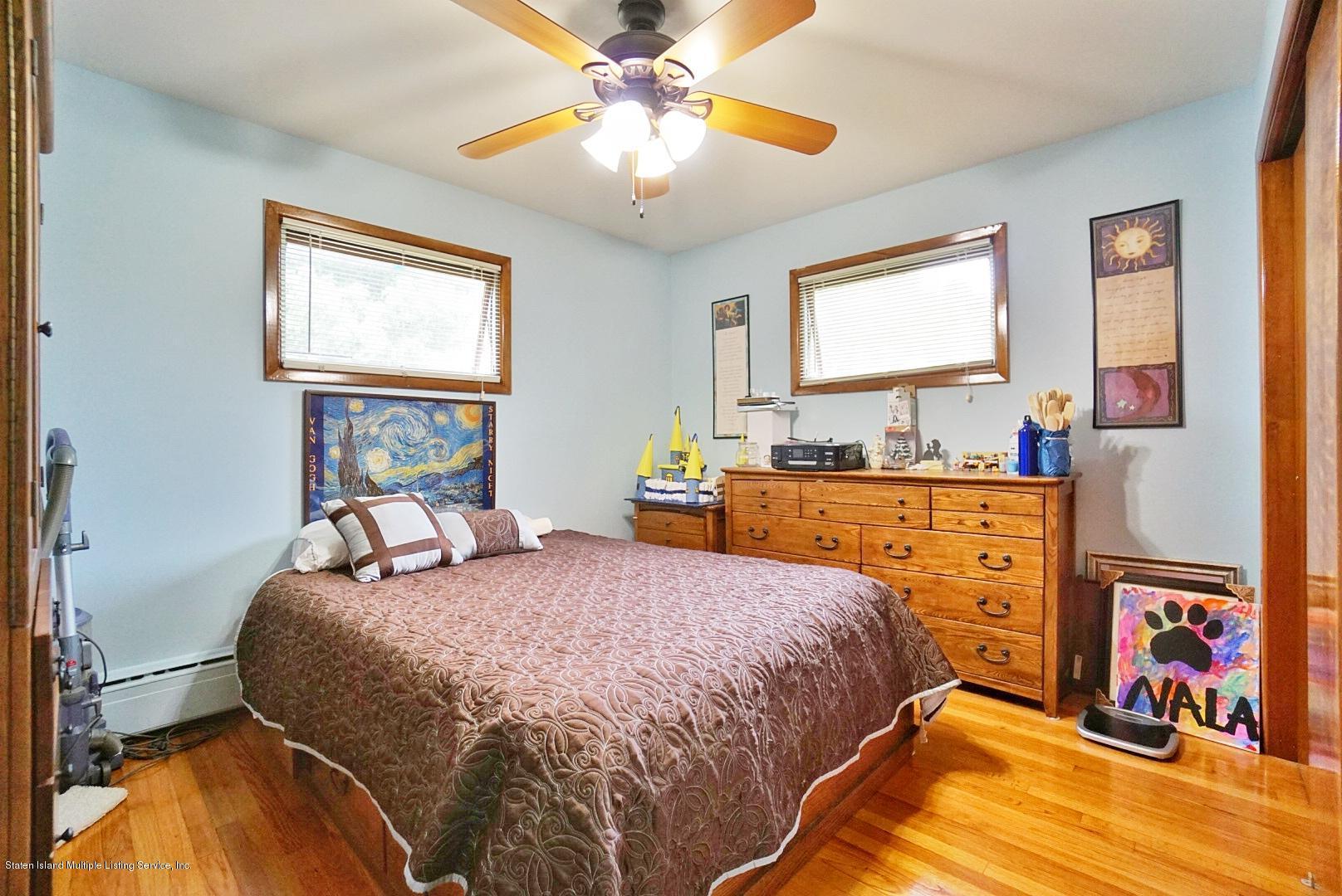 Single Family - Detached 5633 Amboy Road  Staten Island, NY 10309, MLS-1131255-31