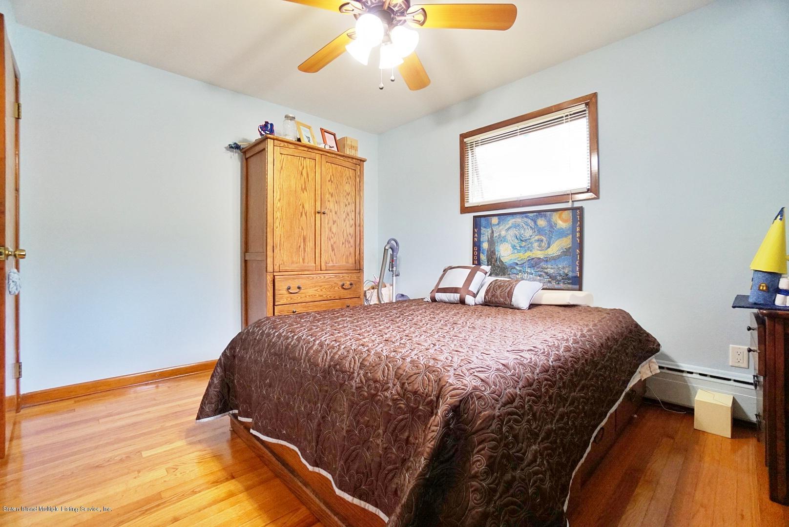 Single Family - Detached 5633 Amboy Road  Staten Island, NY 10309, MLS-1131255-33