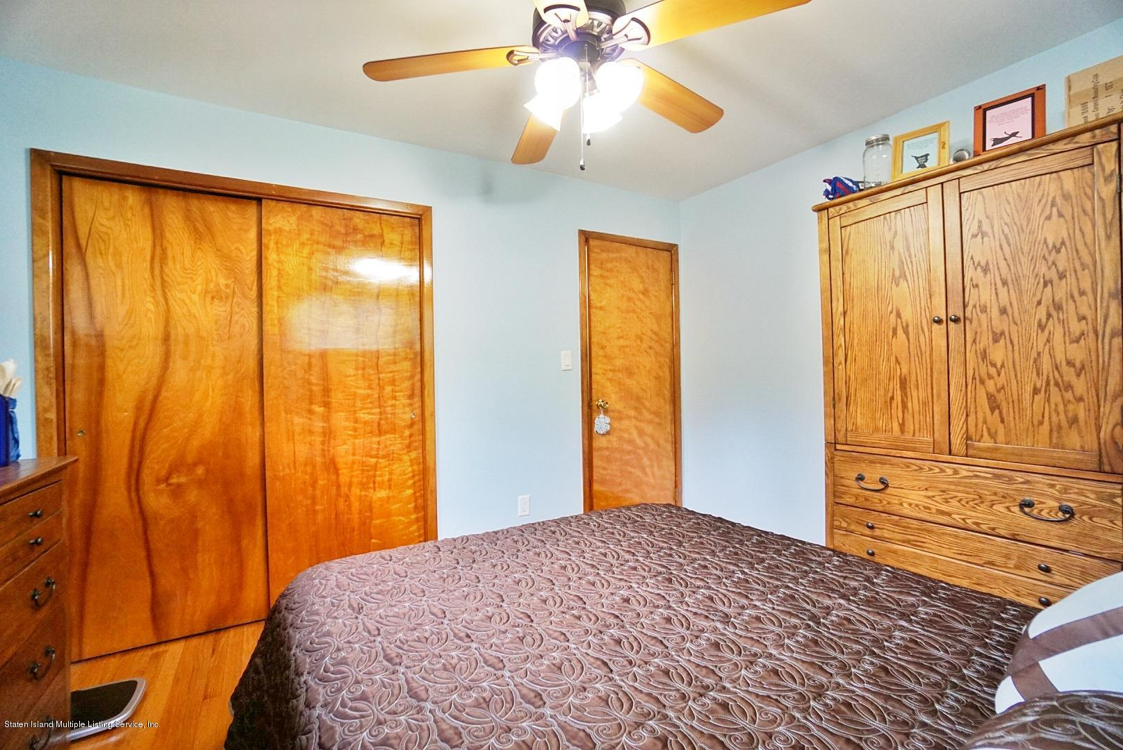 Single Family - Detached 5633 Amboy Road  Staten Island, NY 10309, MLS-1131255-32