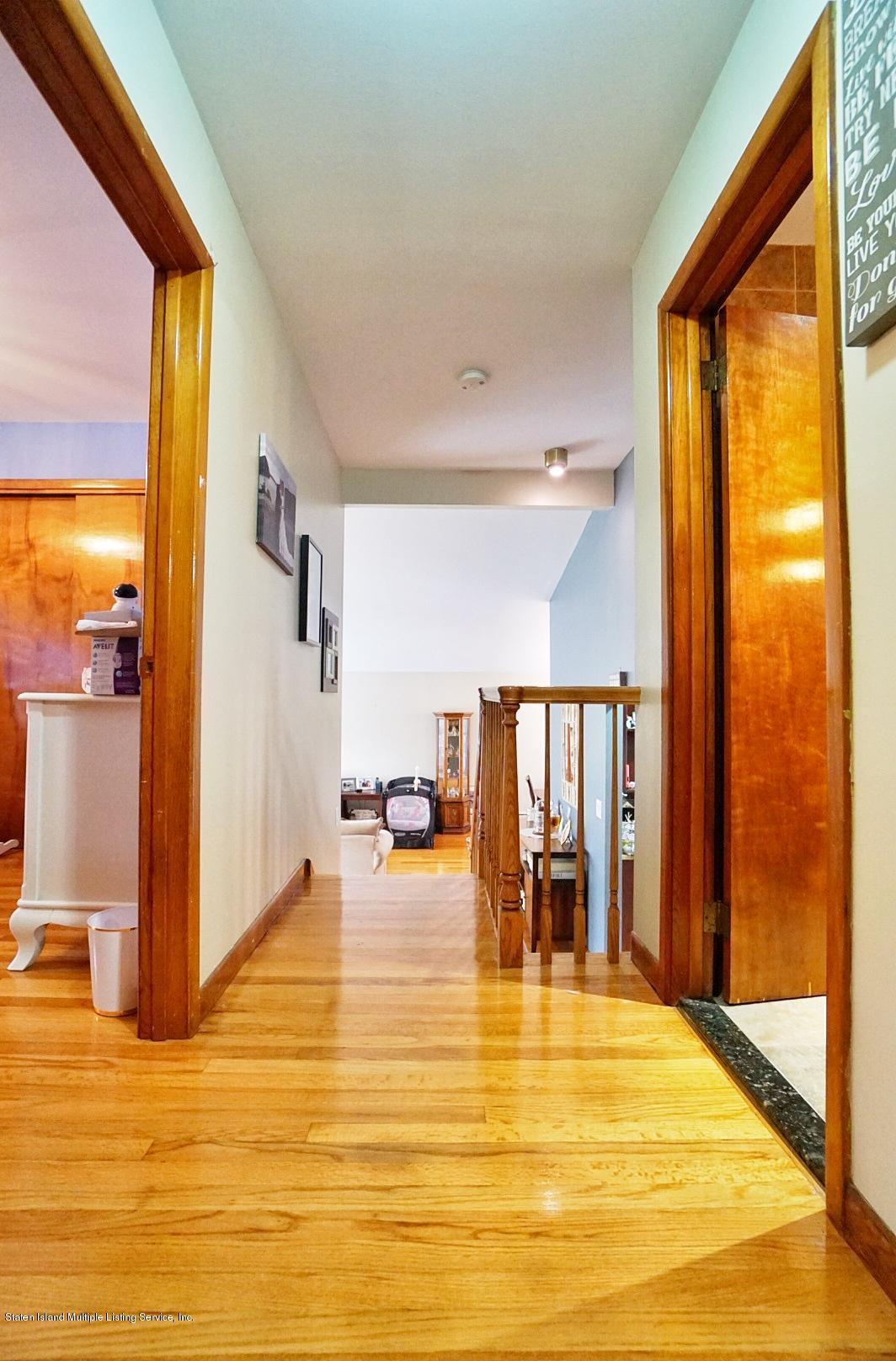 Single Family - Detached 5633 Amboy Road  Staten Island, NY 10309, MLS-1131255-27