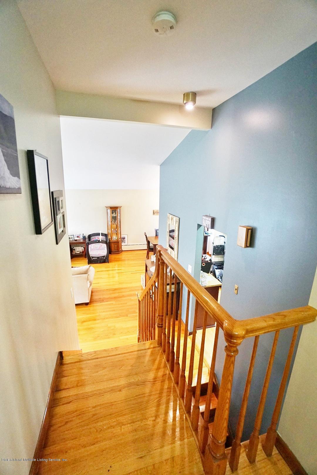Single Family - Detached 5633 Amboy Road  Staten Island, NY 10309, MLS-1131255-28