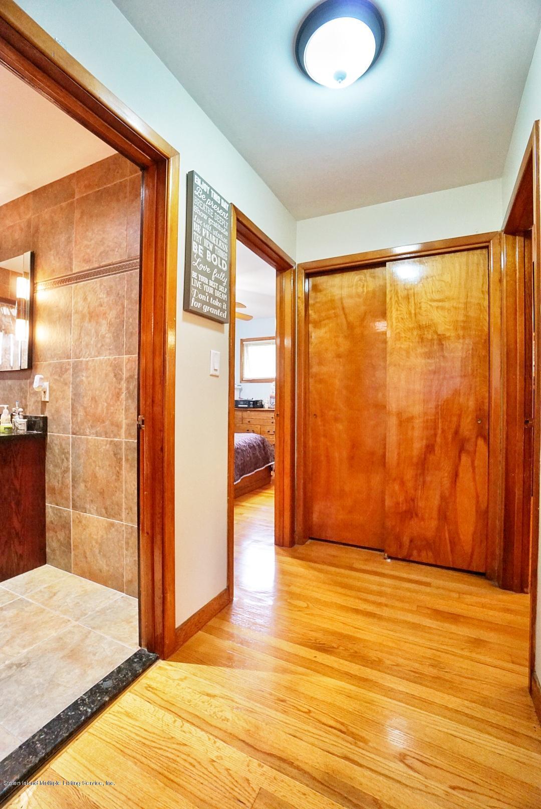Single Family - Detached 5633 Amboy Road  Staten Island, NY 10309, MLS-1131255-39