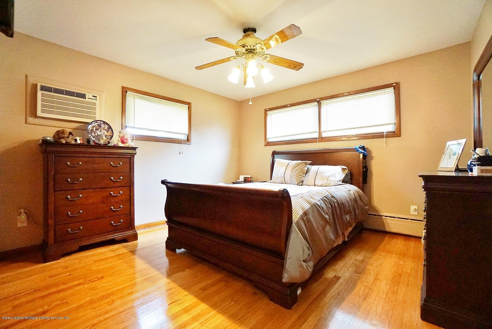 Single Family - Detached 5633 Amboy Road  Staten Island, NY 10309, MLS-1131255-30