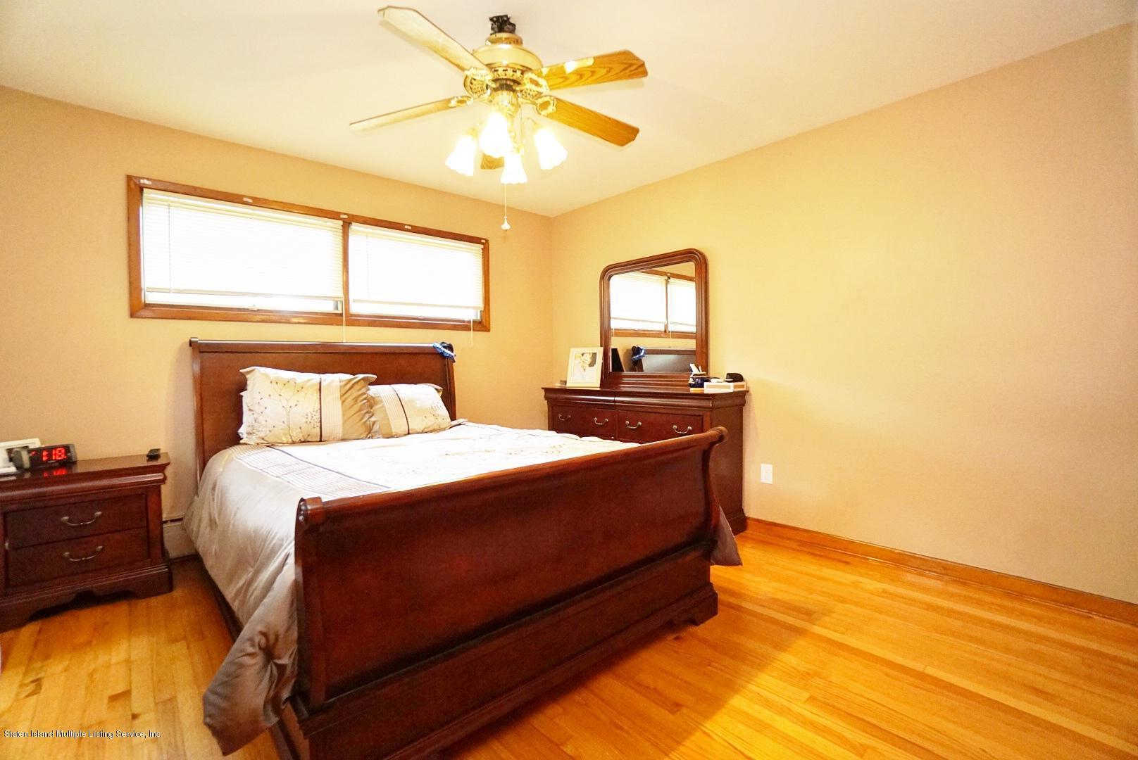 Single Family - Detached 5633 Amboy Road  Staten Island, NY 10309, MLS-1131255-29