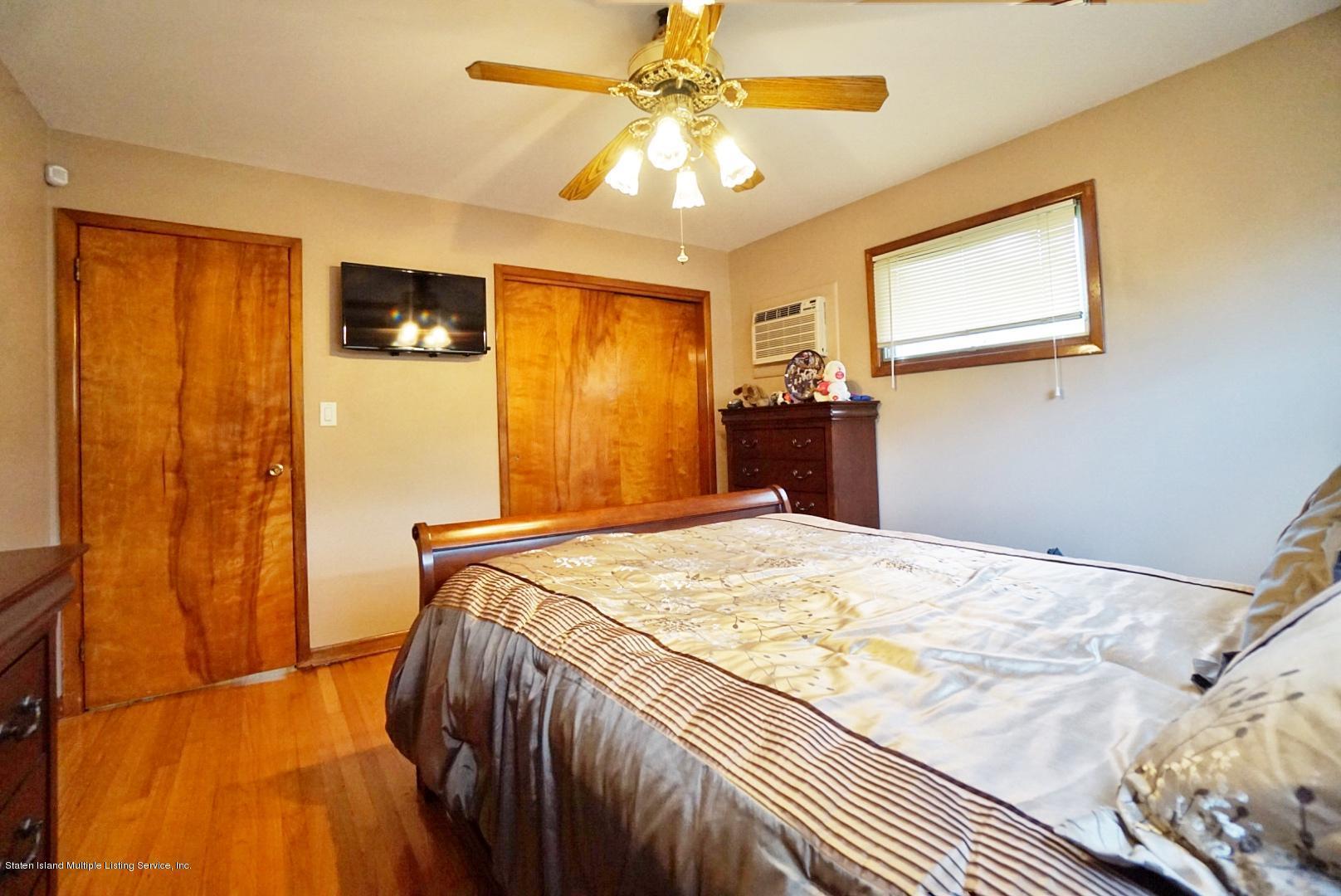 Single Family - Detached 5633 Amboy Road  Staten Island, NY 10309, MLS-1131255-40