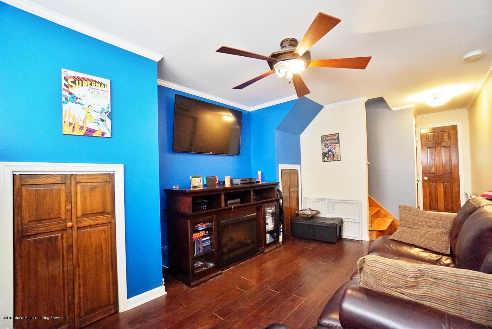 Single Family - Detached 5633 Amboy Road  Staten Island, NY 10309, MLS-1131255-42