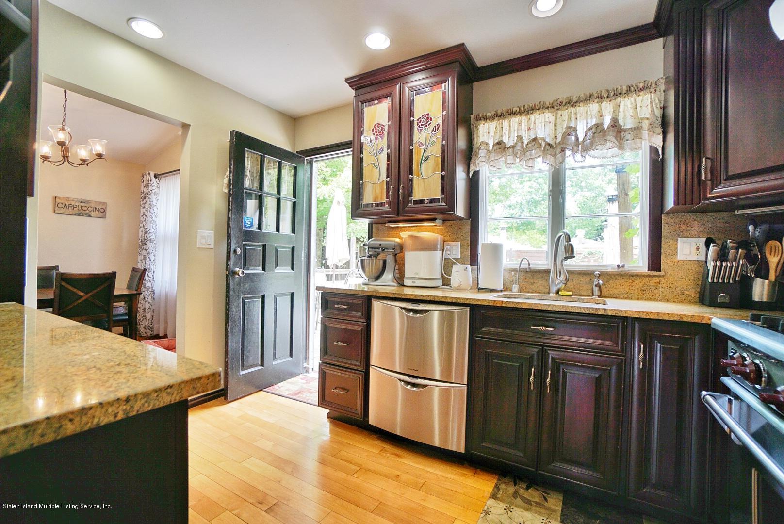 Single Family - Detached 5633 Amboy Road  Staten Island, NY 10309, MLS-1131255-24
