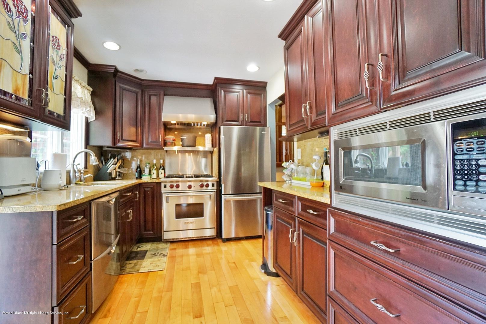 Single Family - Detached 5633 Amboy Road  Staten Island, NY 10309, MLS-1131255-26