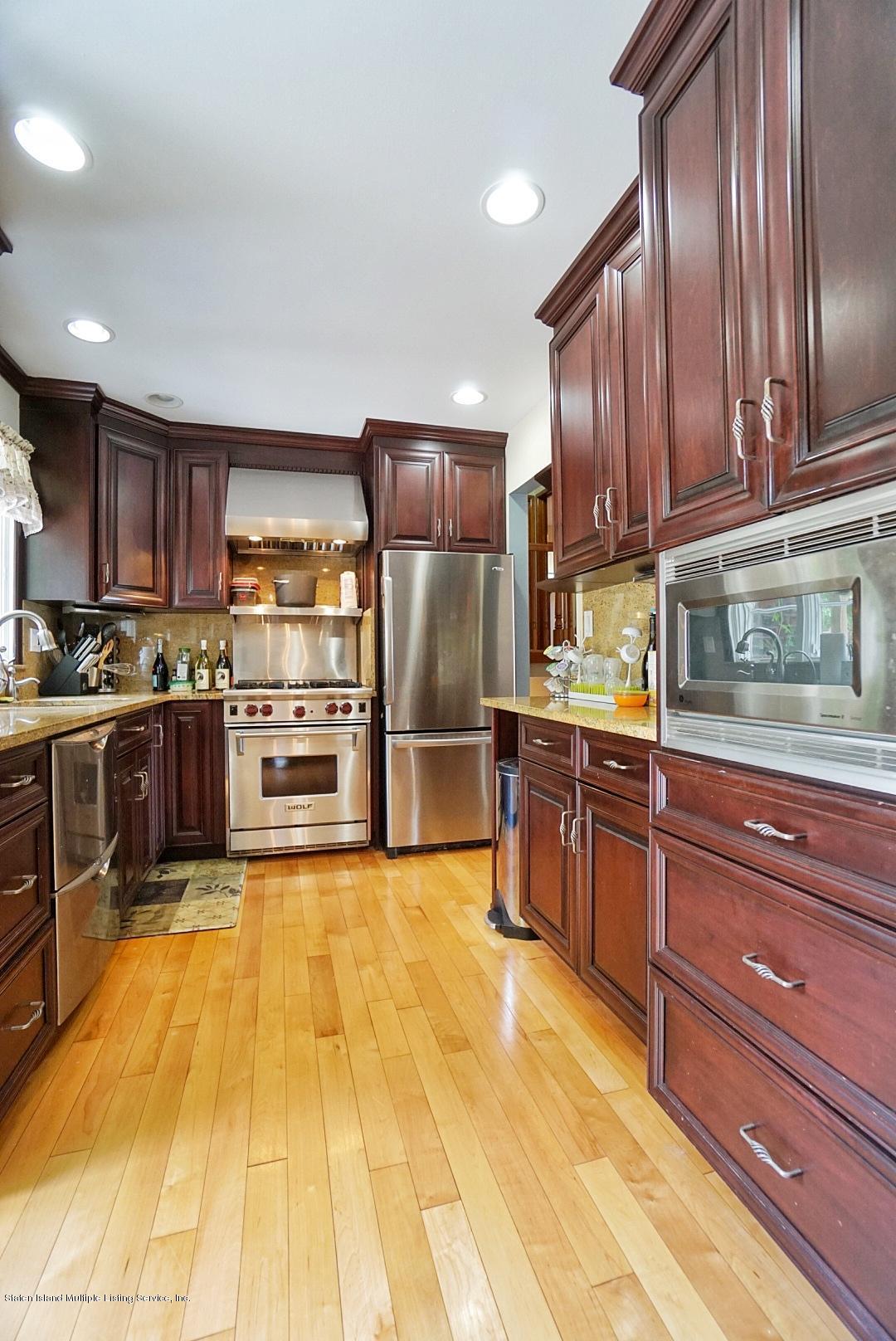 Single Family - Detached 5633 Amboy Road  Staten Island, NY 10309, MLS-1131255-25