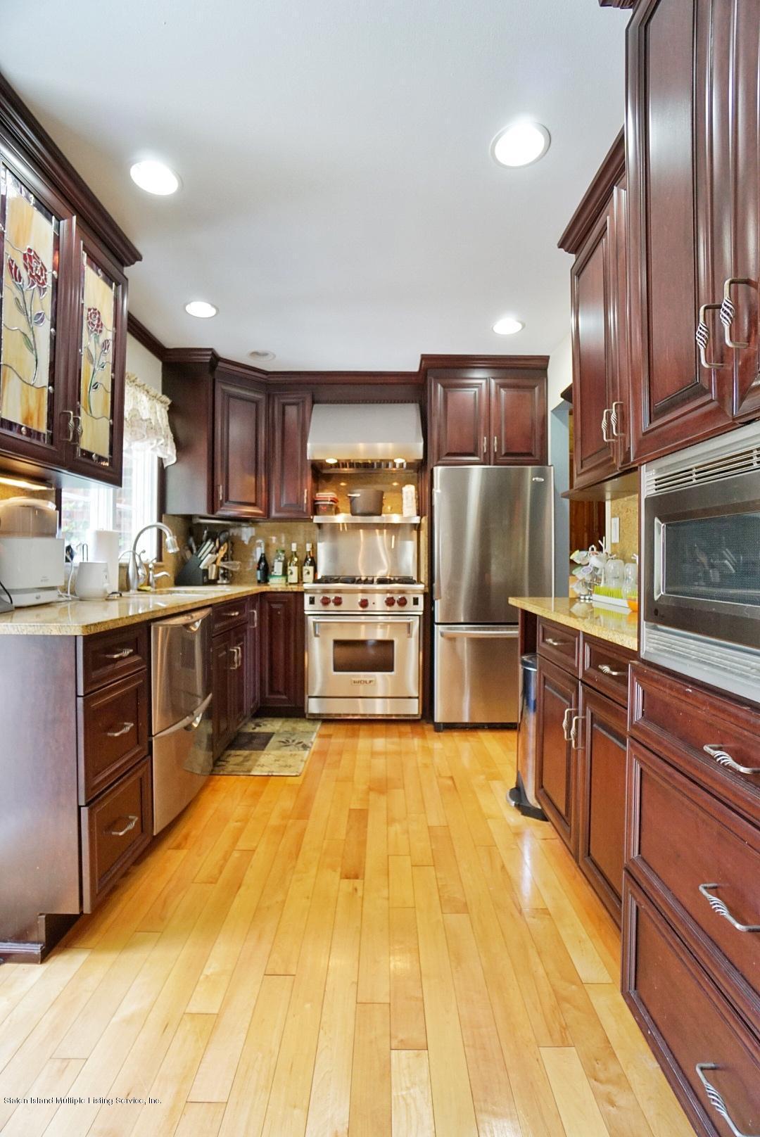 Single Family - Detached 5633 Amboy Road  Staten Island, NY 10309, MLS-1131255-22