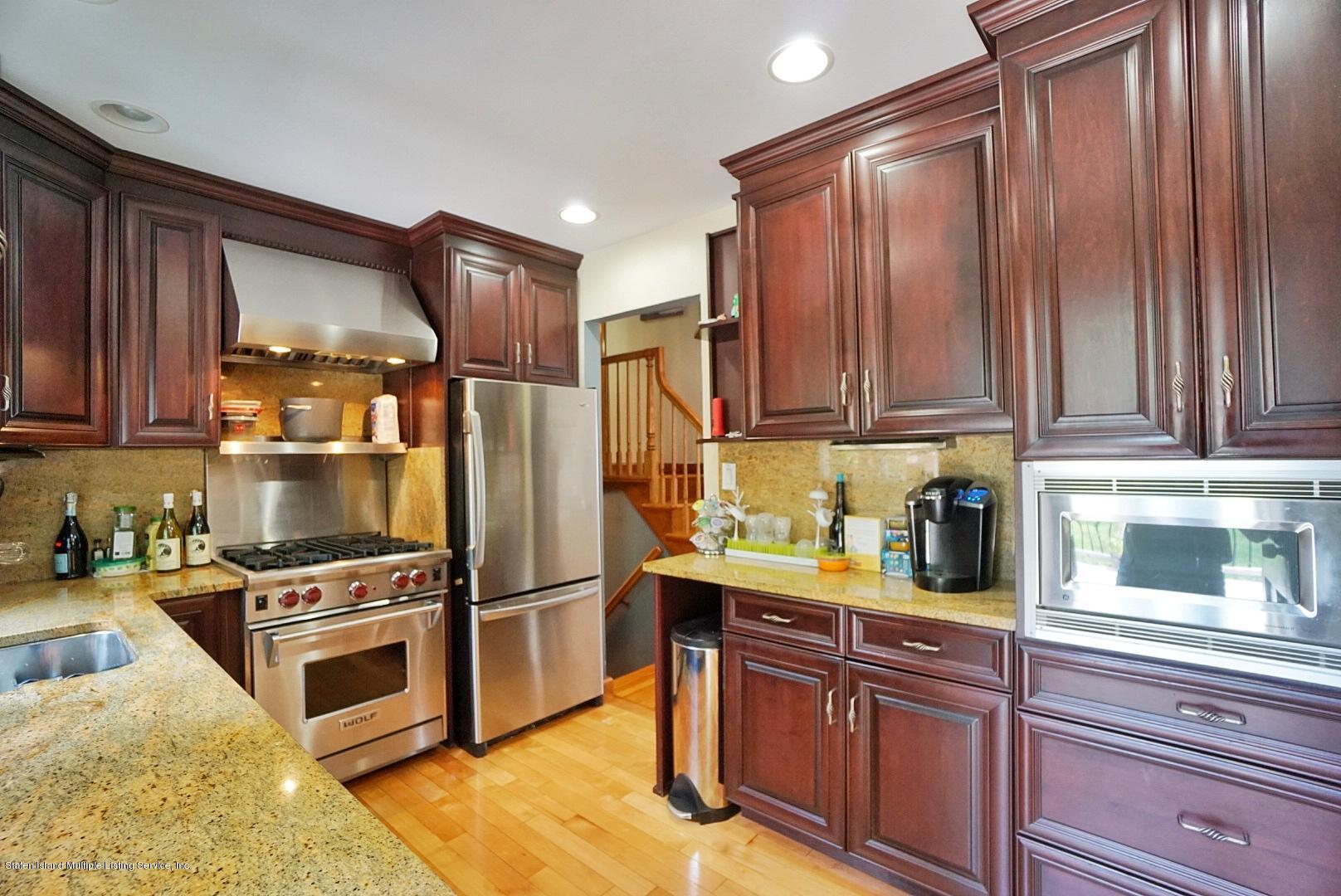 Single Family - Detached 5633 Amboy Road  Staten Island, NY 10309, MLS-1131255-23