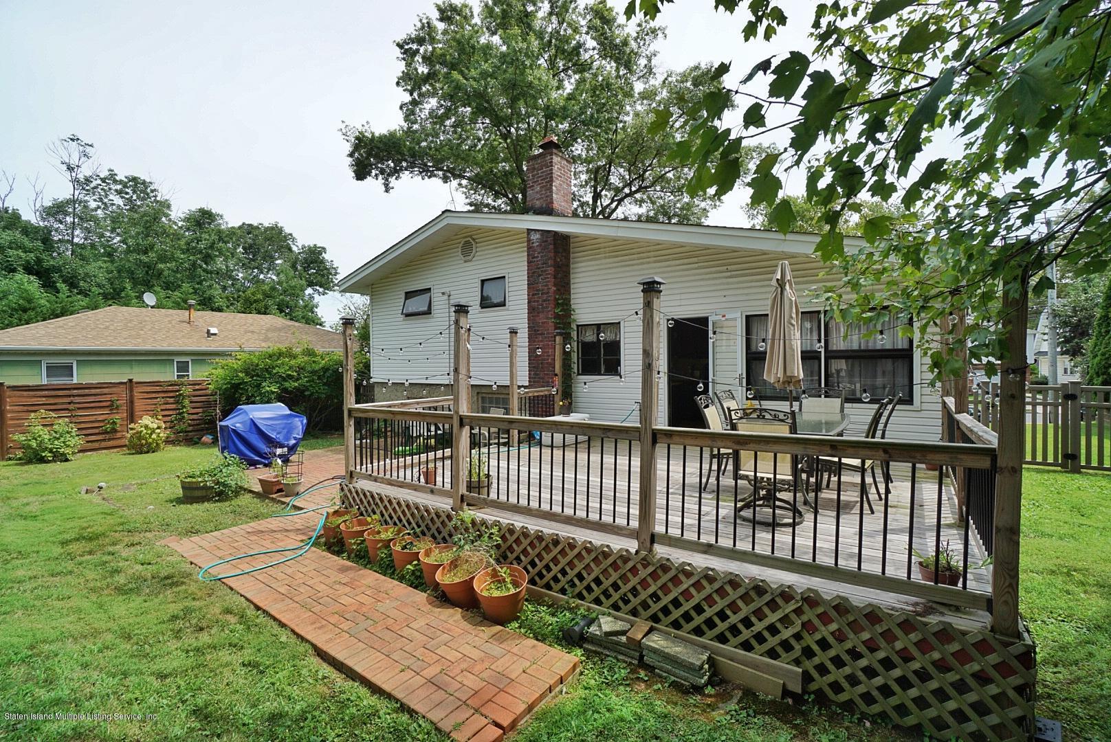 Single Family - Detached 5633 Amboy Road  Staten Island, NY 10309, MLS-1131255-46