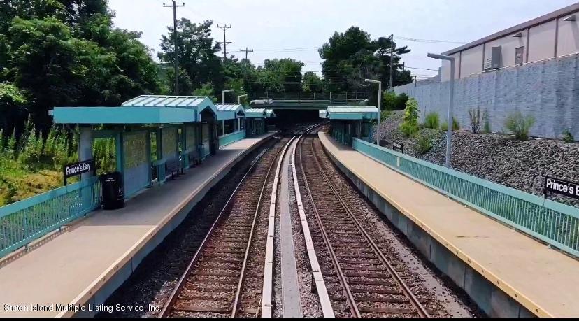 Single Family - Detached 5633 Amboy Road  Staten Island, NY 10309, MLS-1131255-47