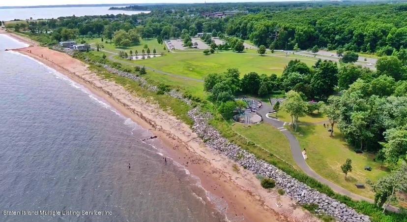 Single Family - Detached 5633 Amboy Road  Staten Island, NY 10309, MLS-1131255-48