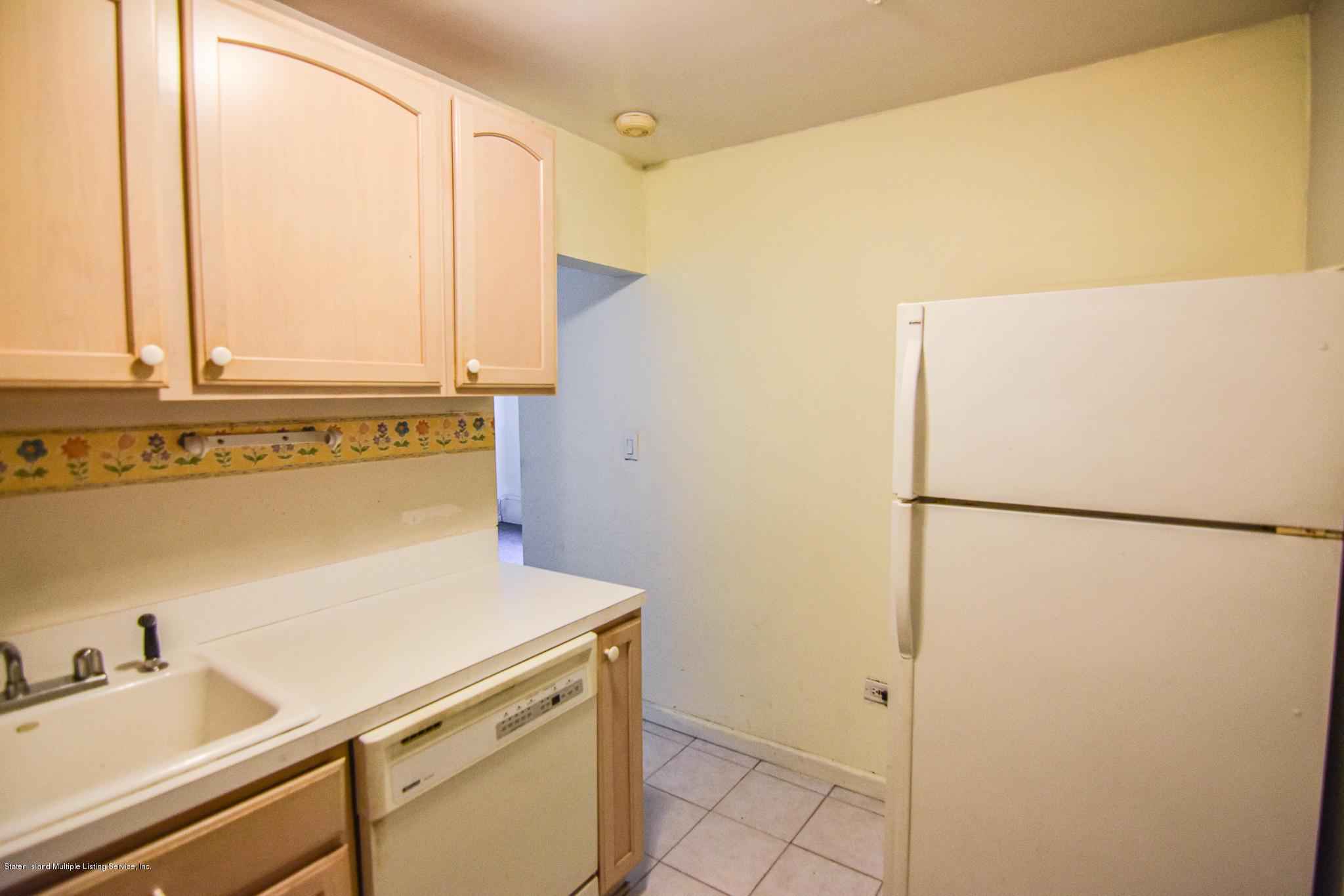 Condo 830 Howard Avenue 1e  Staten Island, NY 10301, MLS-1130720-8