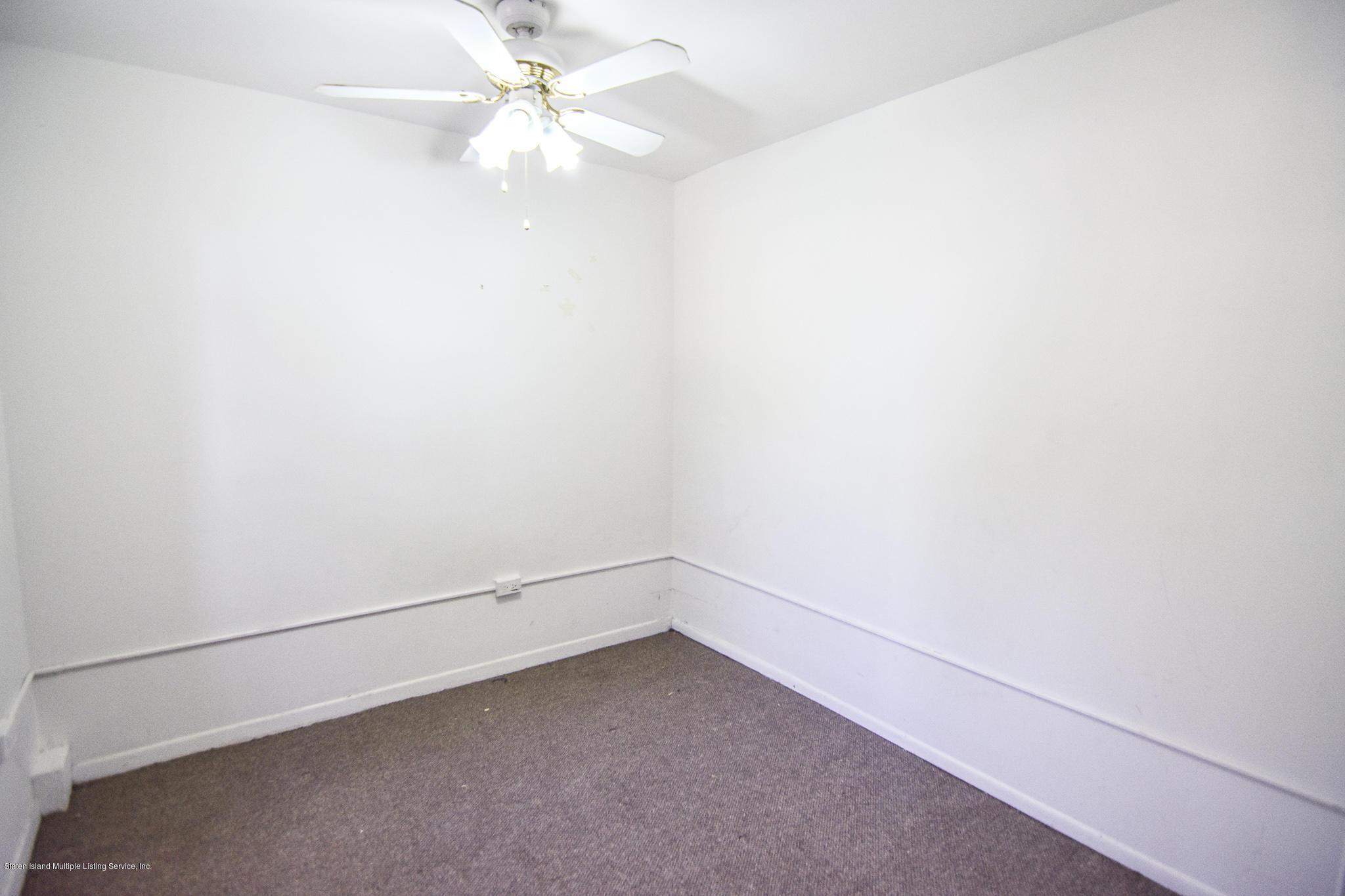 Condo 830 Howard Avenue 1e  Staten Island, NY 10301, MLS-1130720-10