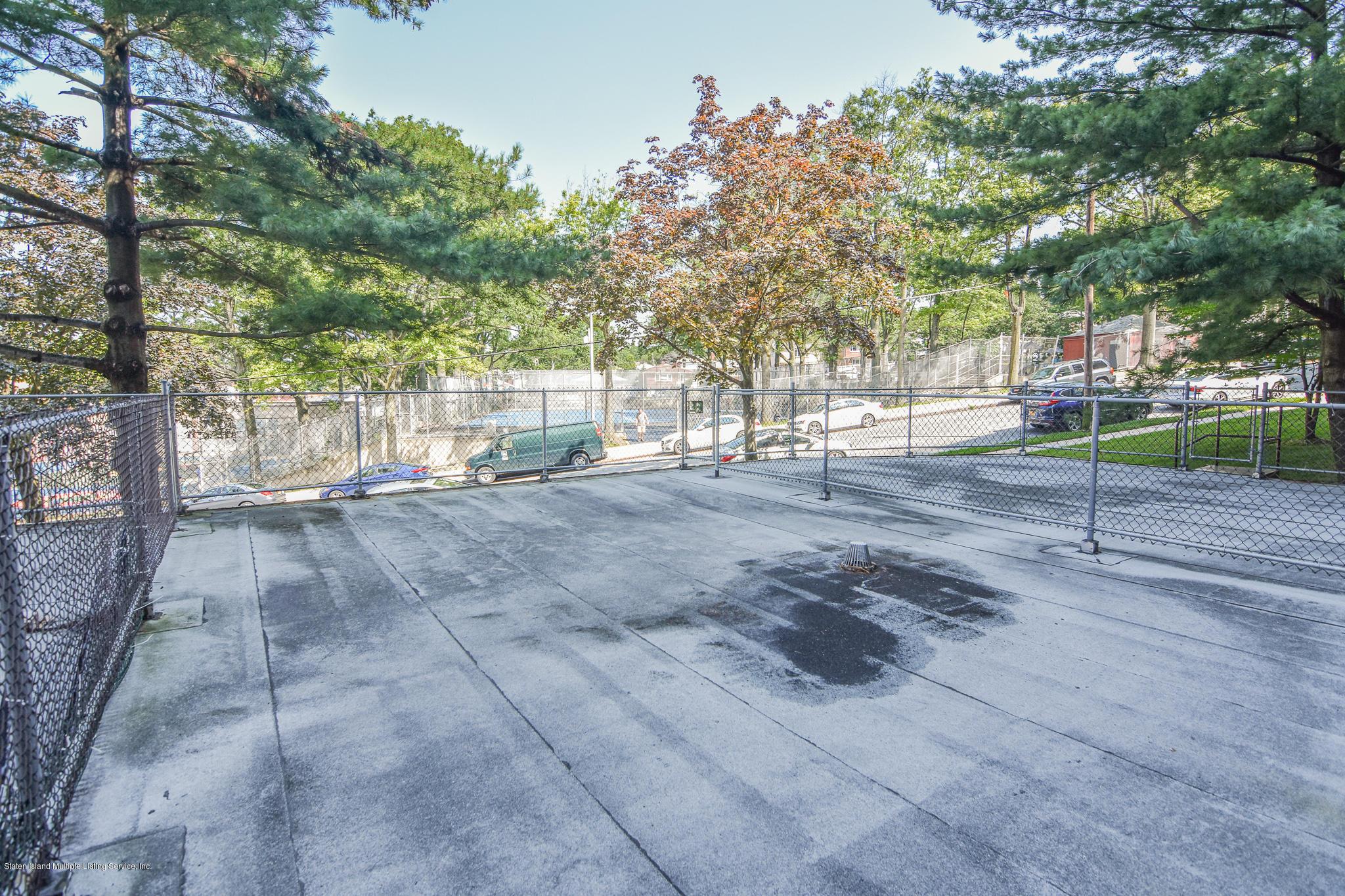 Condo 830 Howard Avenue 1e  Staten Island, NY 10301, MLS-1130720-18
