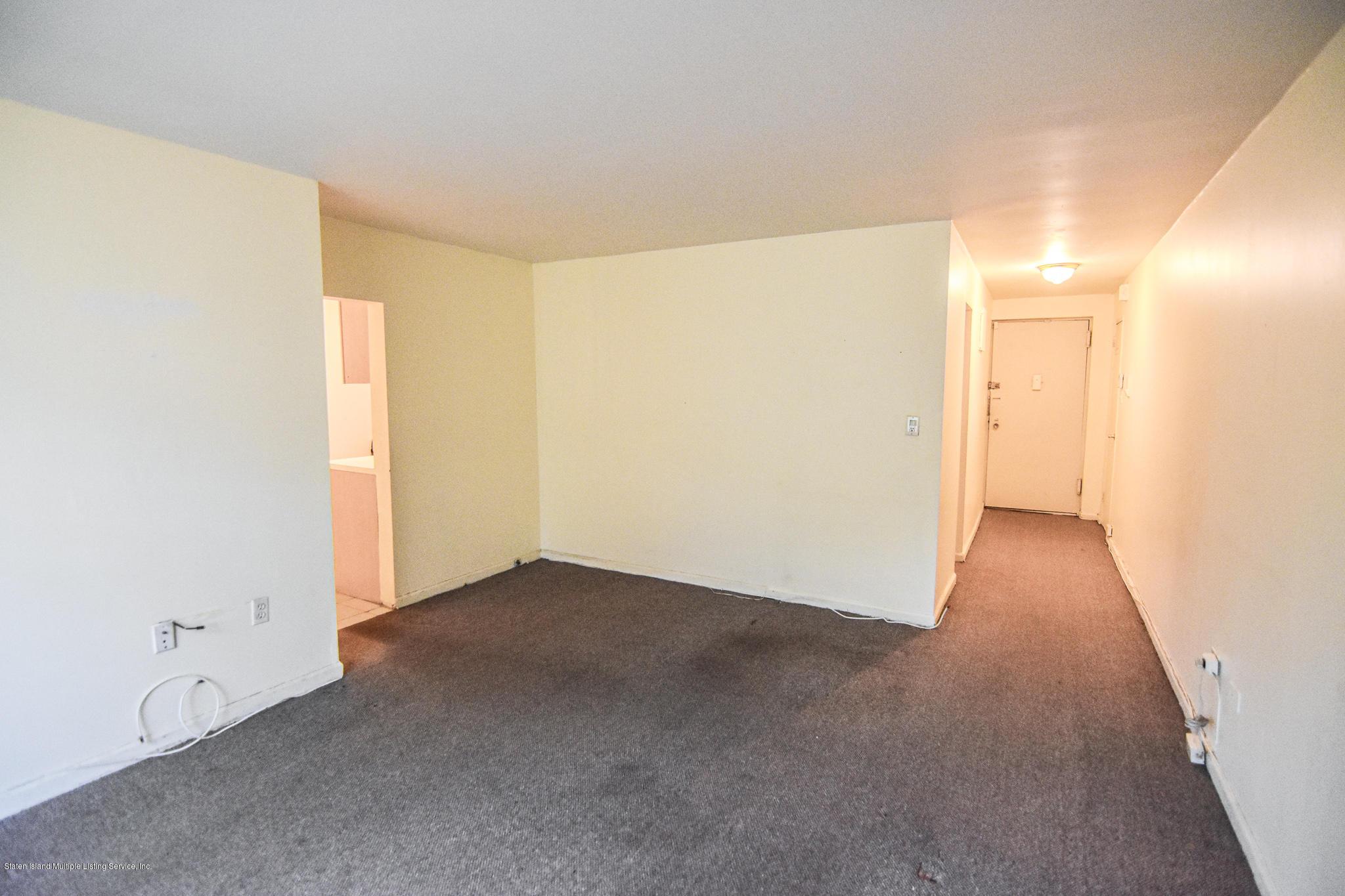 Condo 830 Howard Avenue 1e  Staten Island, NY 10301, MLS-1130720-14