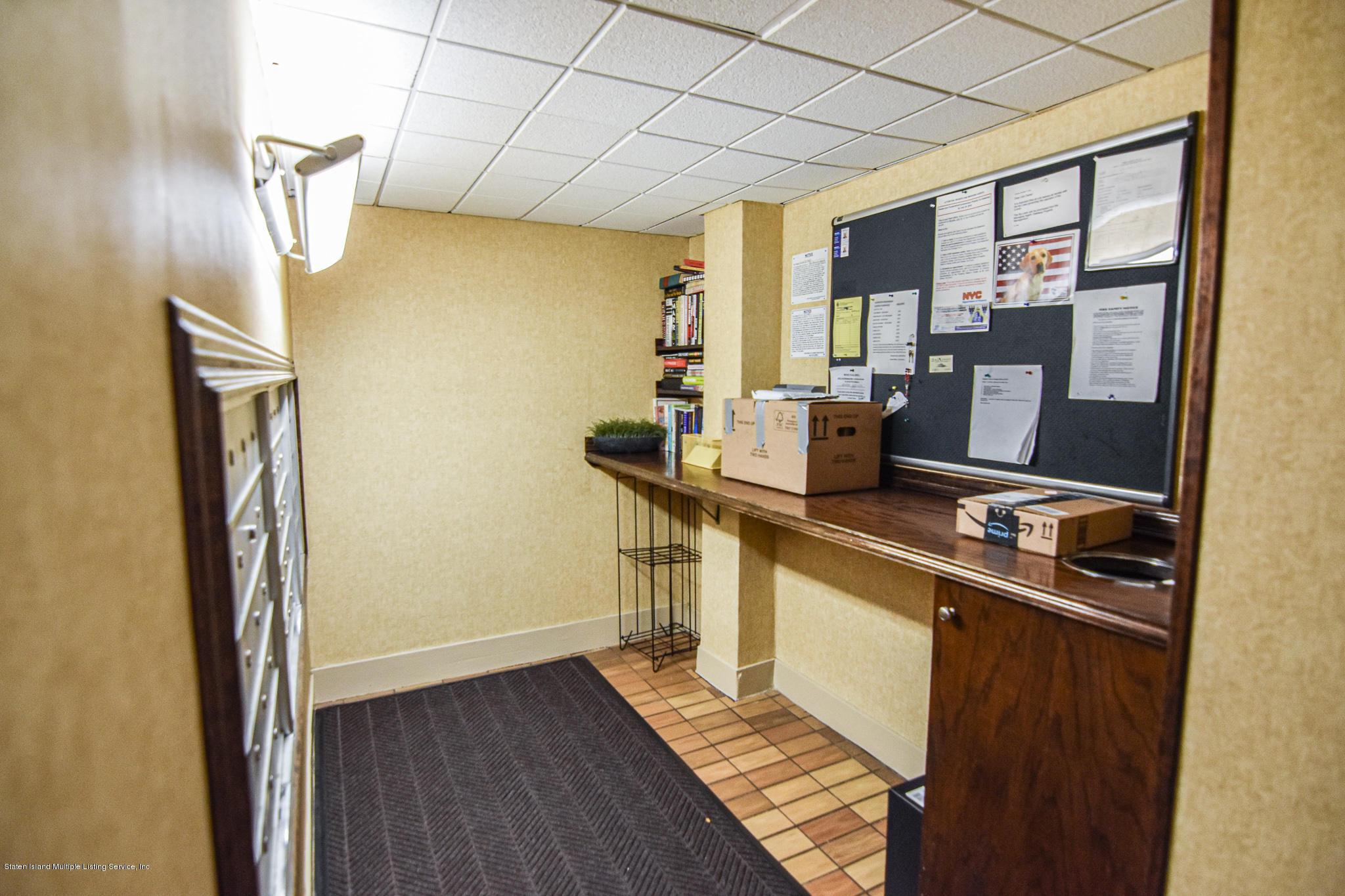 Condo 830 Howard Avenue 1e  Staten Island, NY 10301, MLS-1130720-6