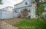 85 Harris Lane, Staten Island, NY 10309