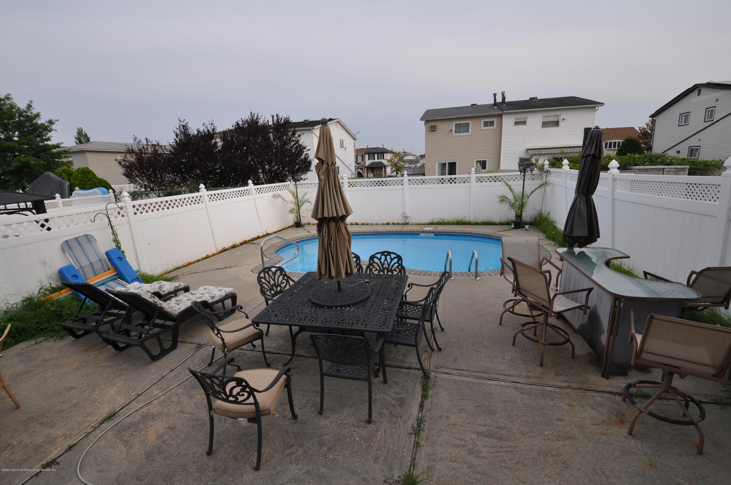 Single Family - Semi-Attached 78 Token Street  Staten Island, NY 10312, MLS-1131219-10