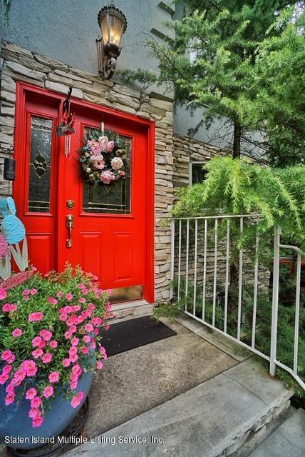 Single Family - Detached 6495 Amboy Road  Staten Island, NY 10309, MLS-1131220-3